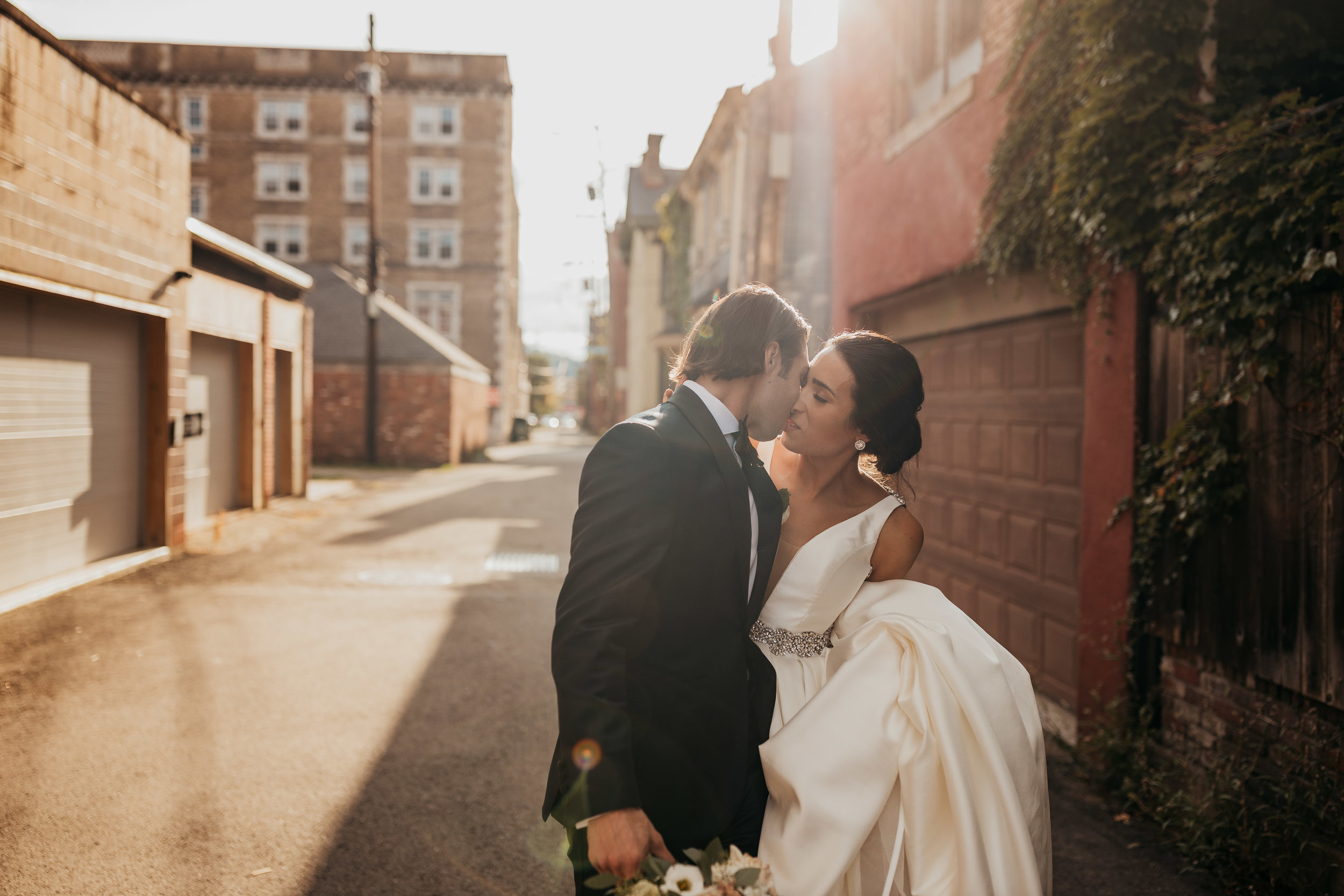 Pittsburgh wedding photography - Bennett and Eleni Pennsylvanian wedding Pittsburgh-1690.jpg