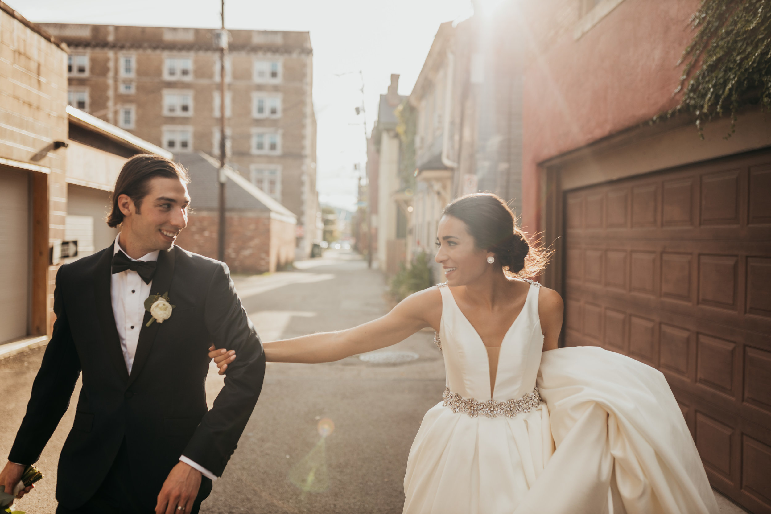 Pittsburgh wedding photography - Bennett and Eleni Pennsylvanian wedding Pittsburgh-1681.jpg