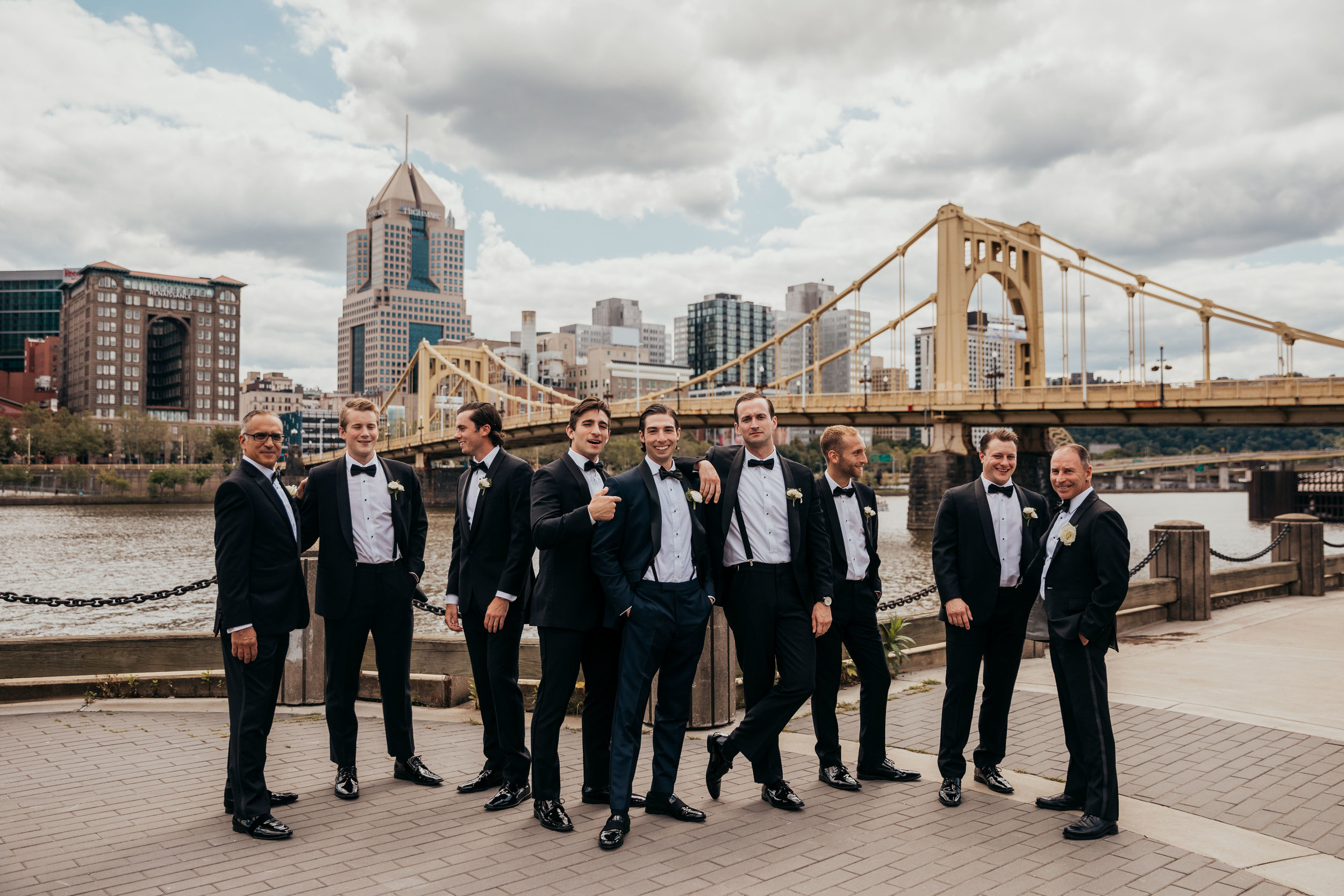 Pittsburgh wedding photography - Bennett and Eleni Pennsylvanian wedding Pittsburgh-2959.jpg