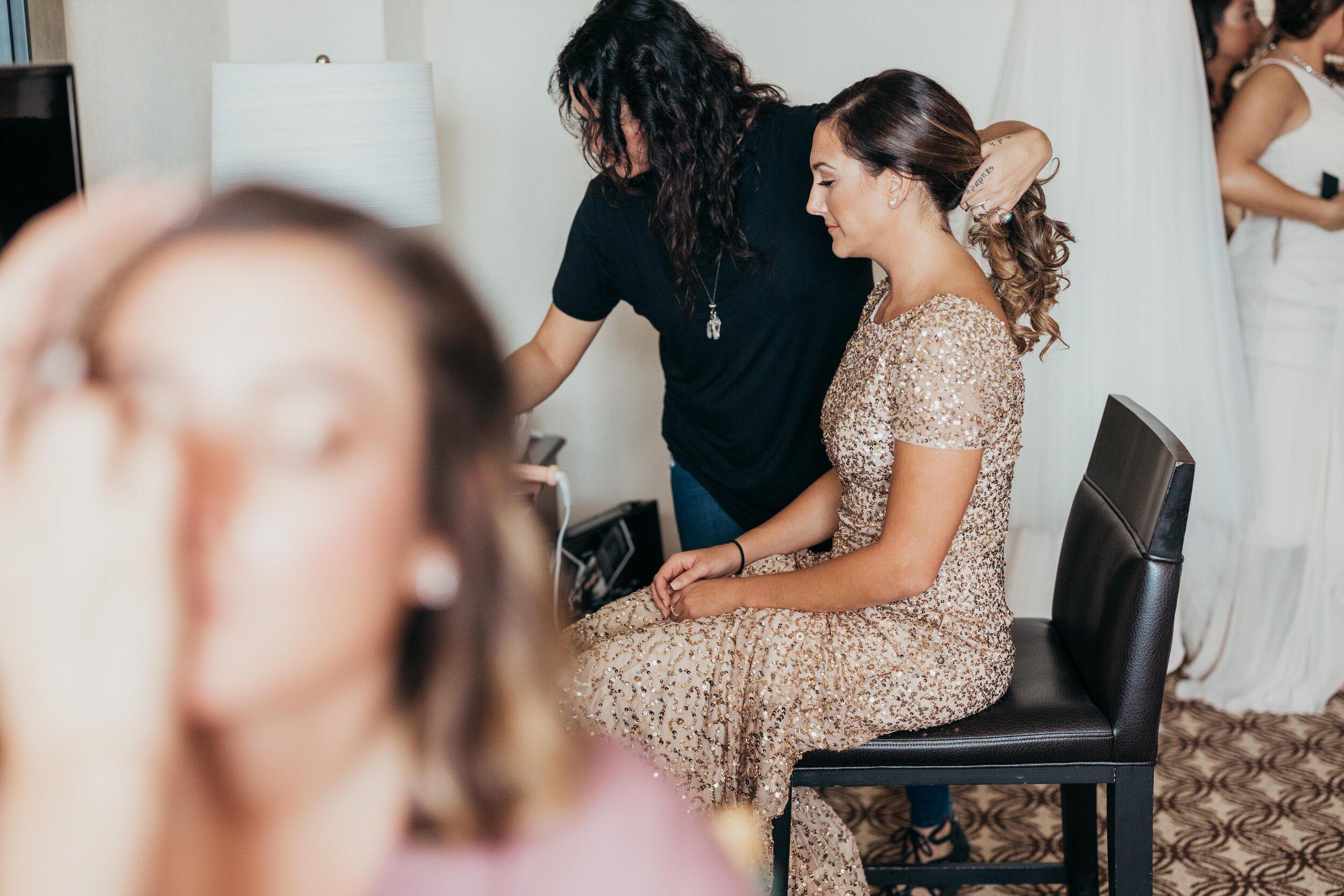 Pittsburgh wedding photography-113.jpg