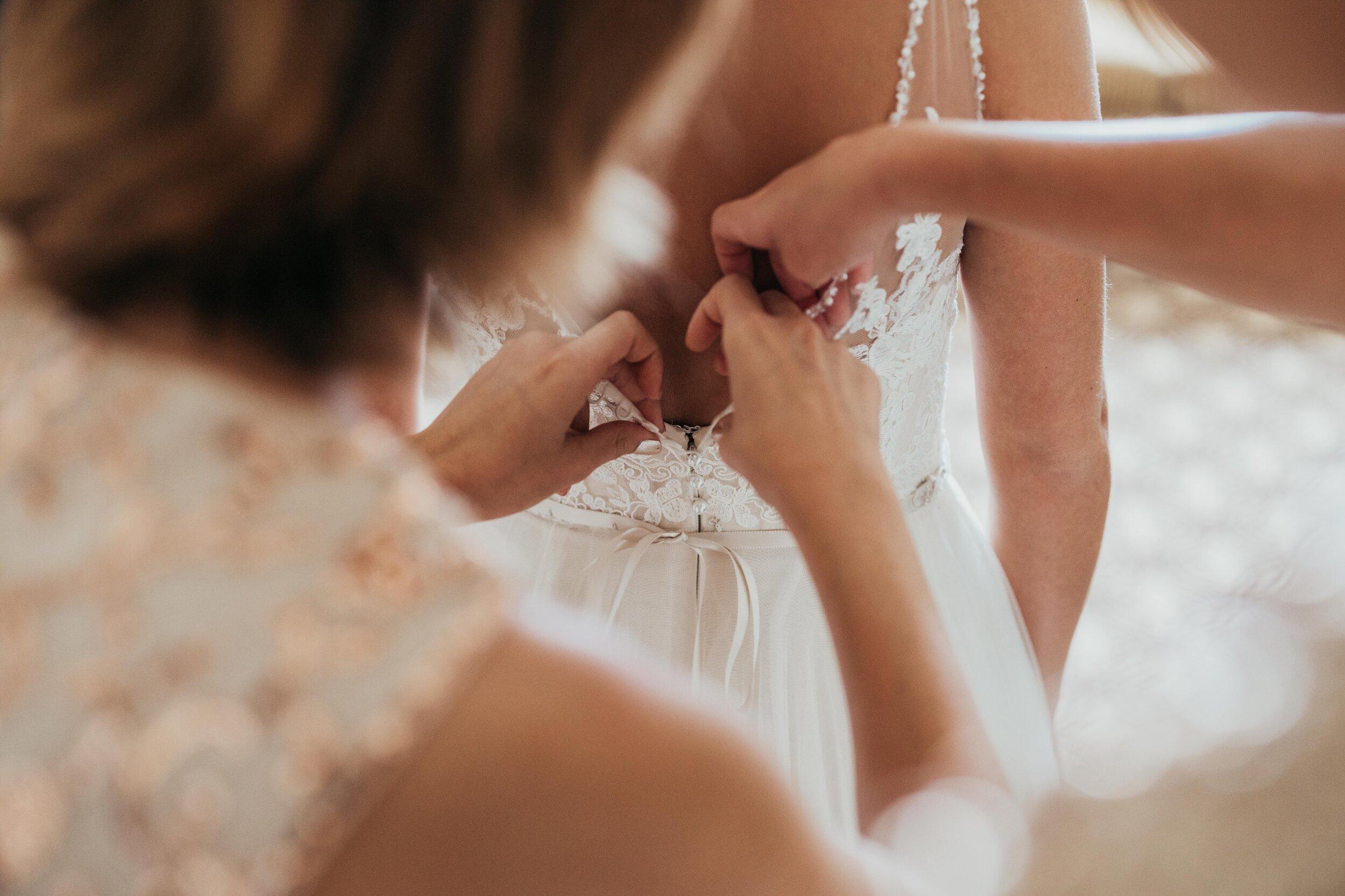Pittsburgh wedding photography-138.jpg
