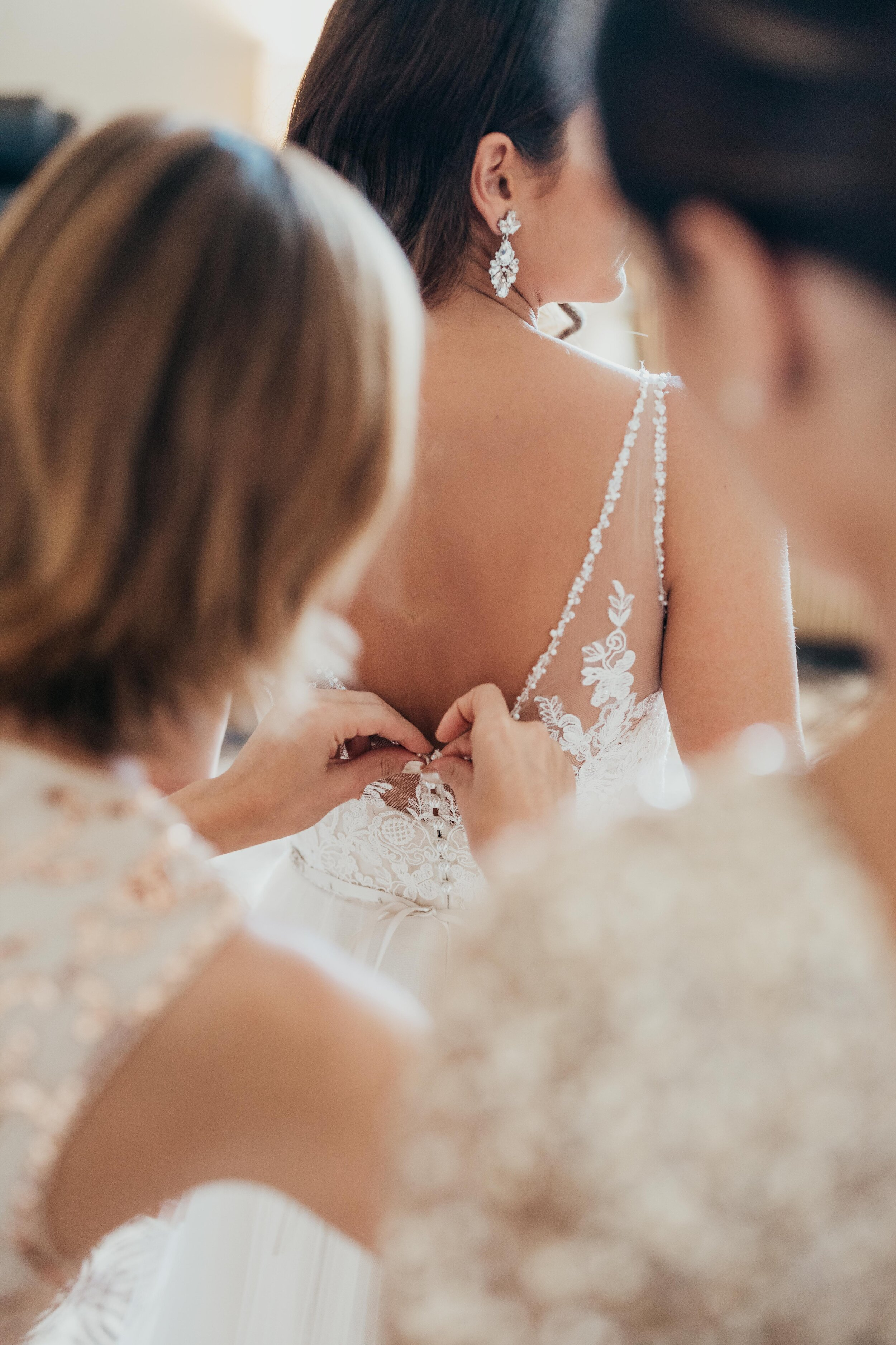 Pittsburgh wedding photography-146.jpg