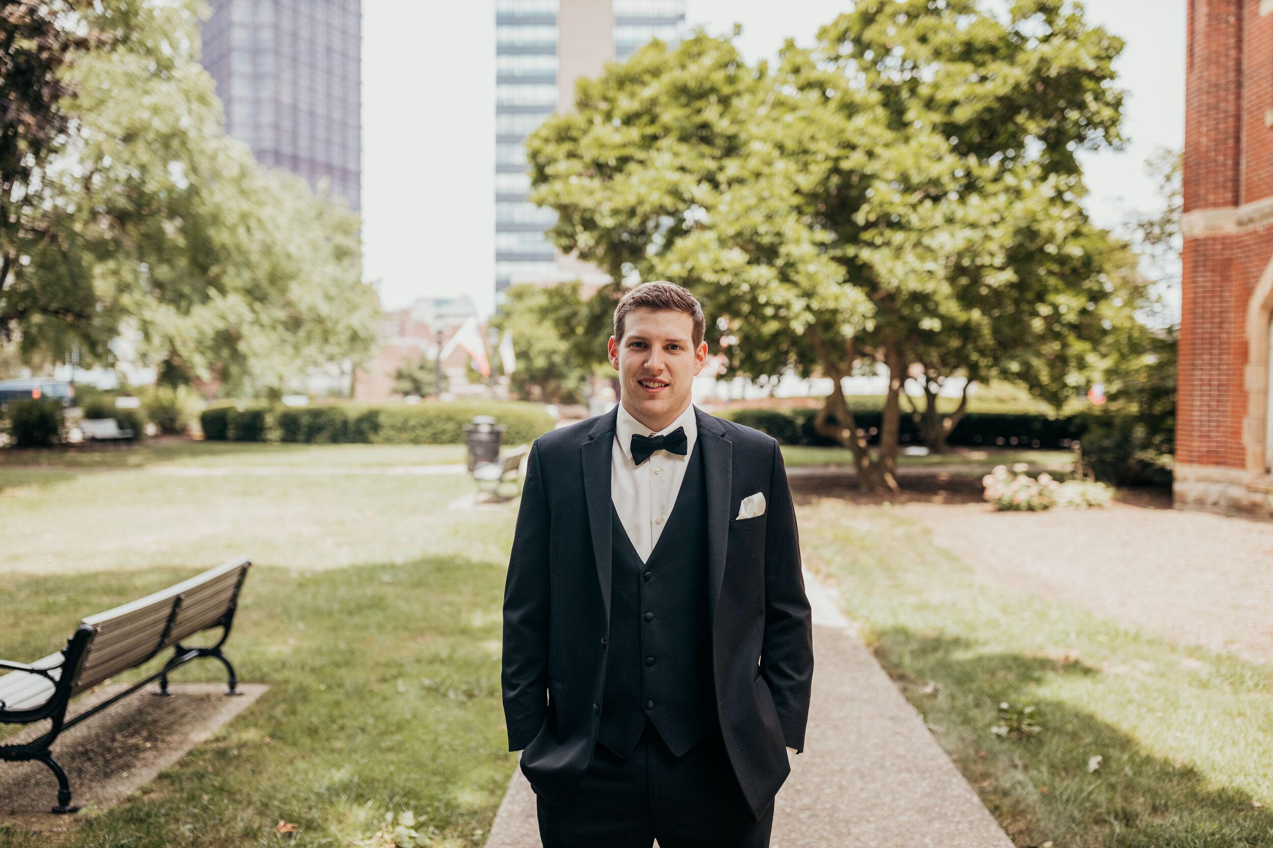 Pittsburgh wedding photography-165.jpg