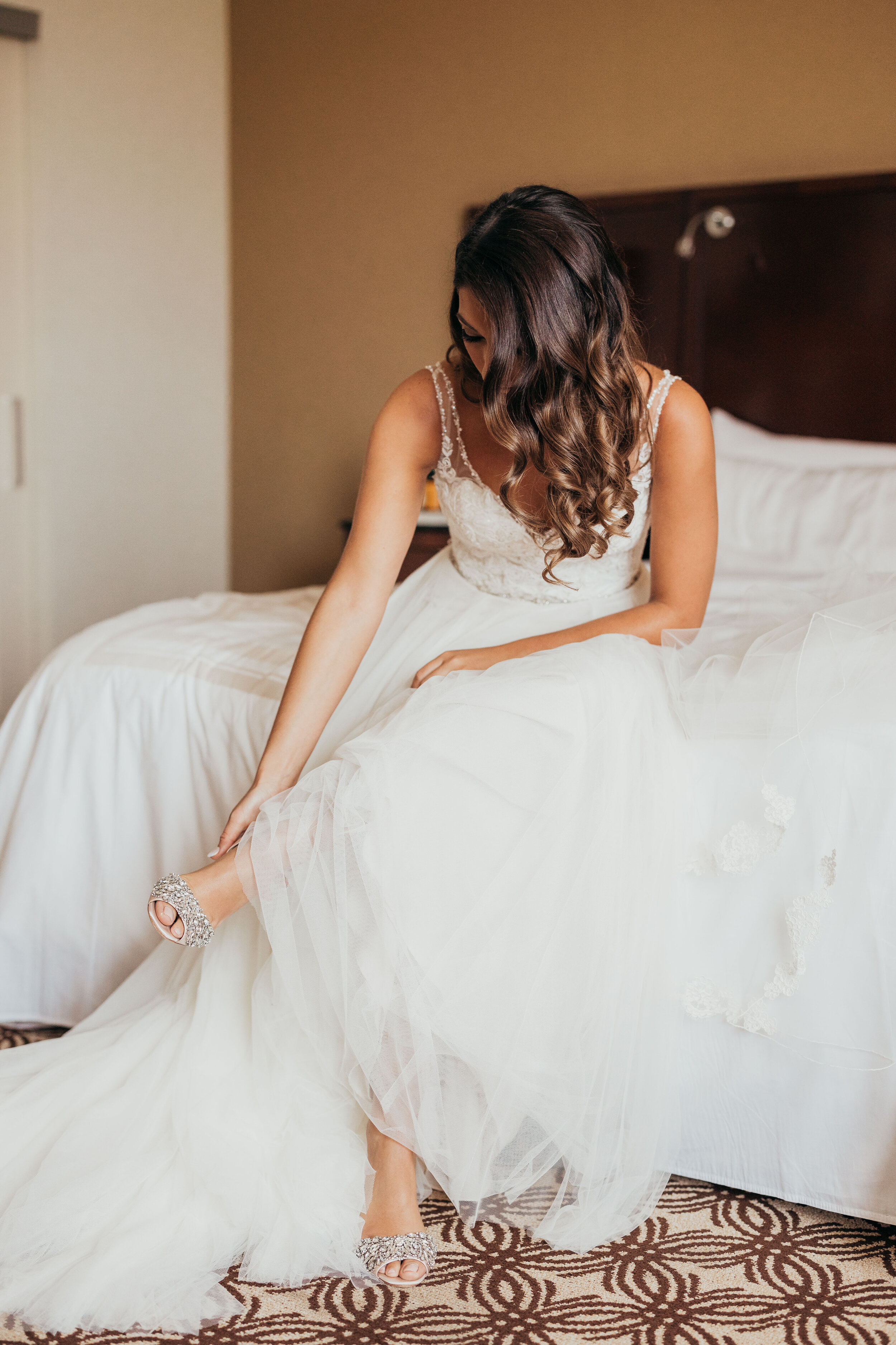 Pittsburgh wedding photography-153.jpg