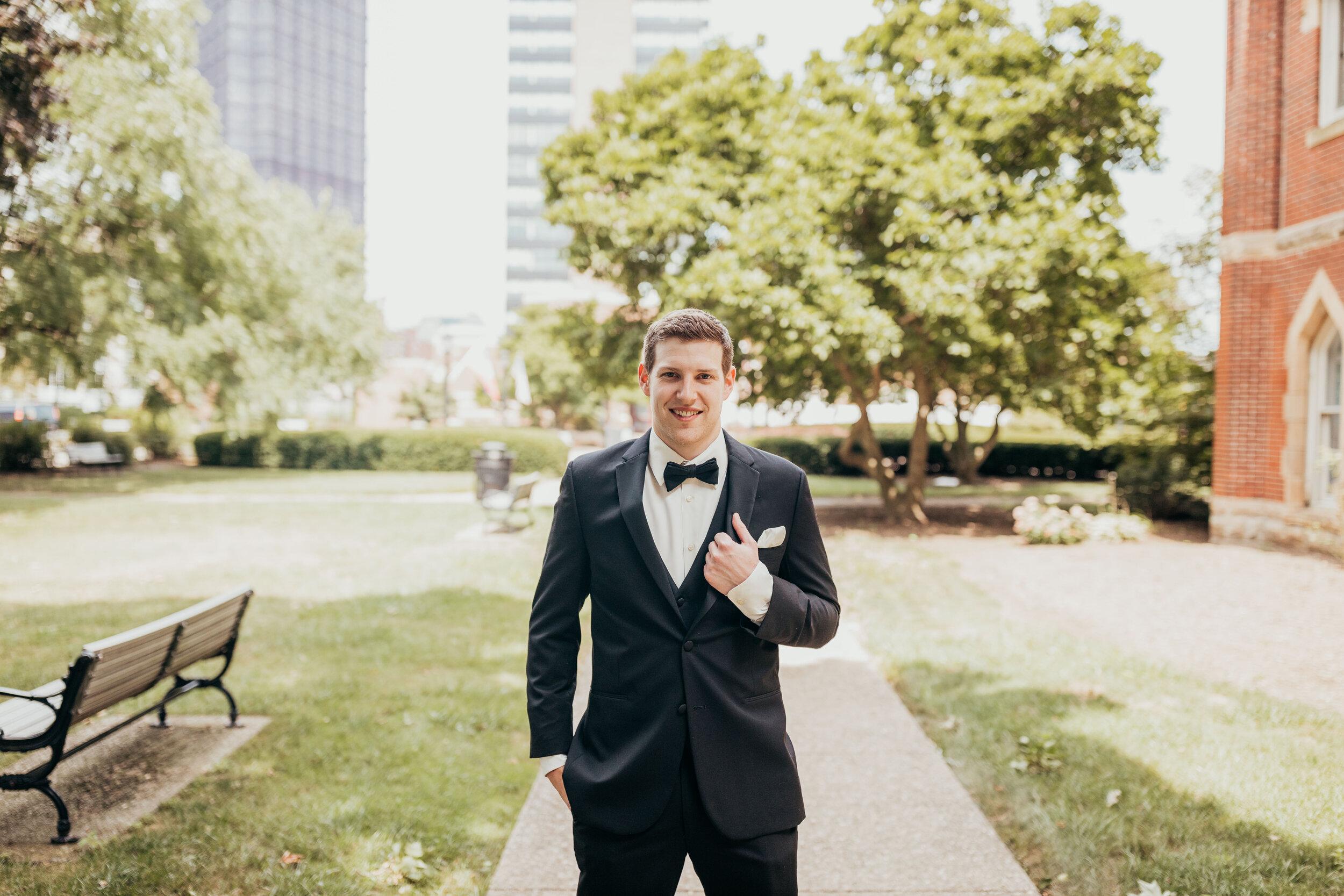 Pittsburgh wedding photography-168.jpg