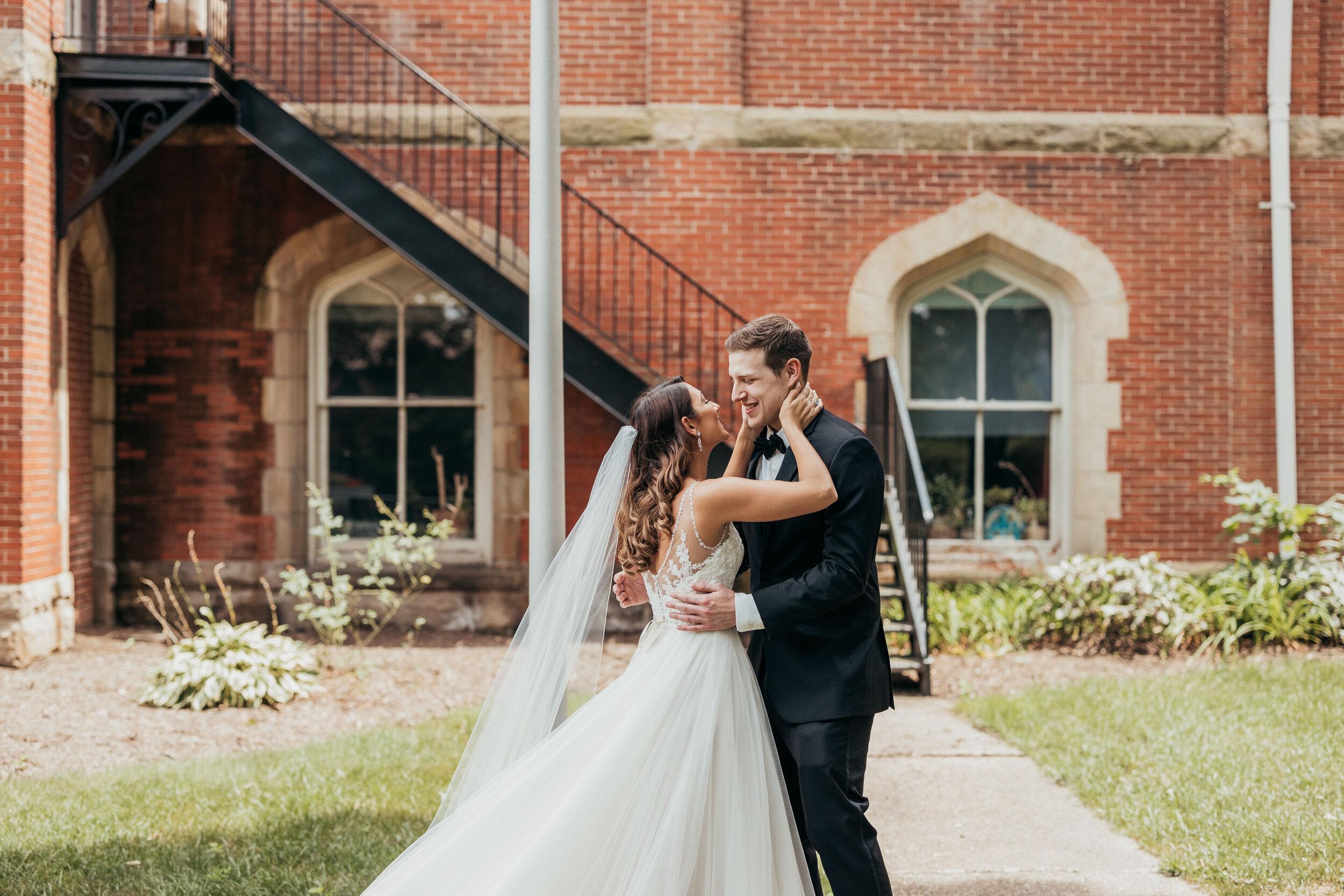 Pittsburgh wedding photography-175.jpg