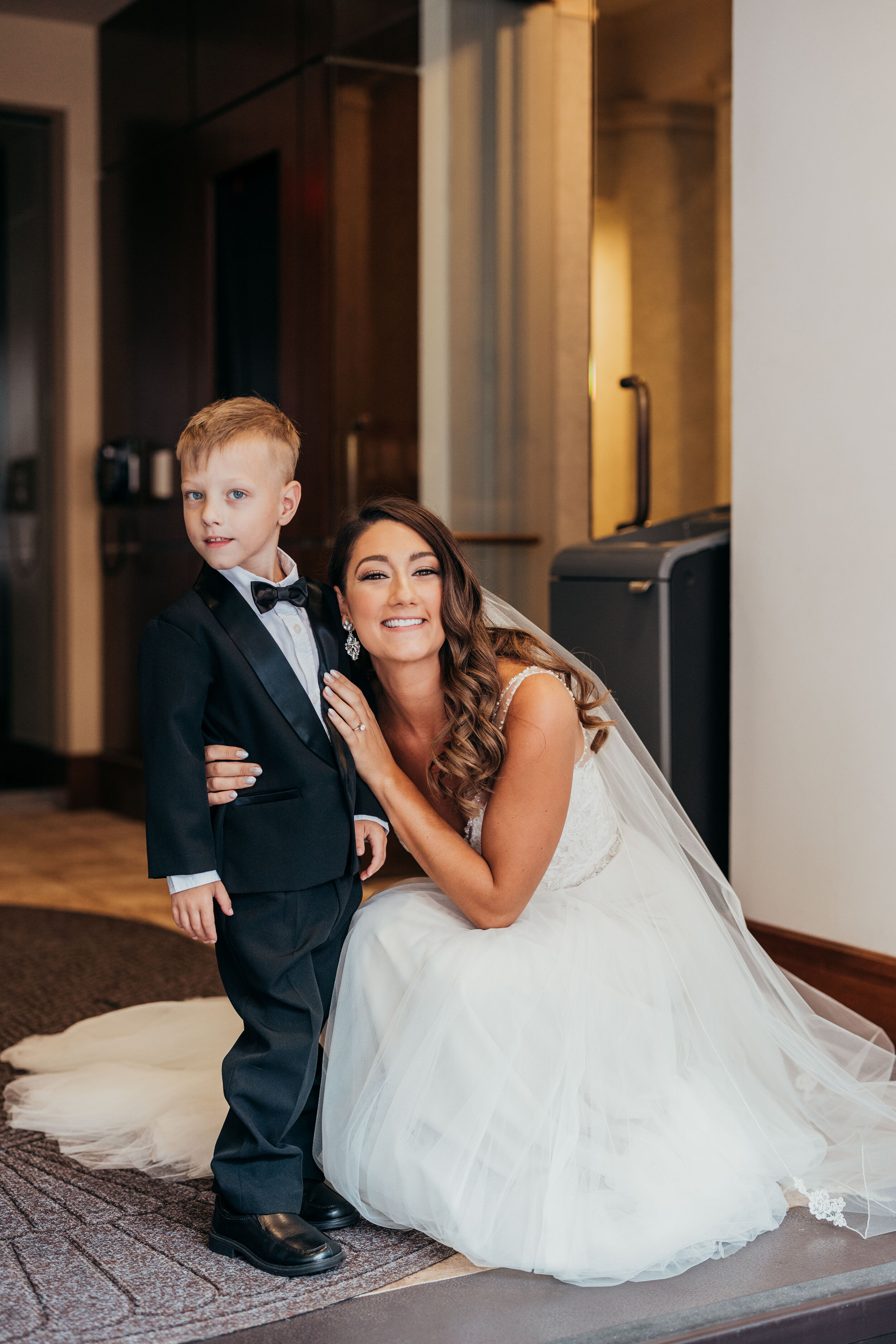 Pittsburgh wedding photography-243.jpg