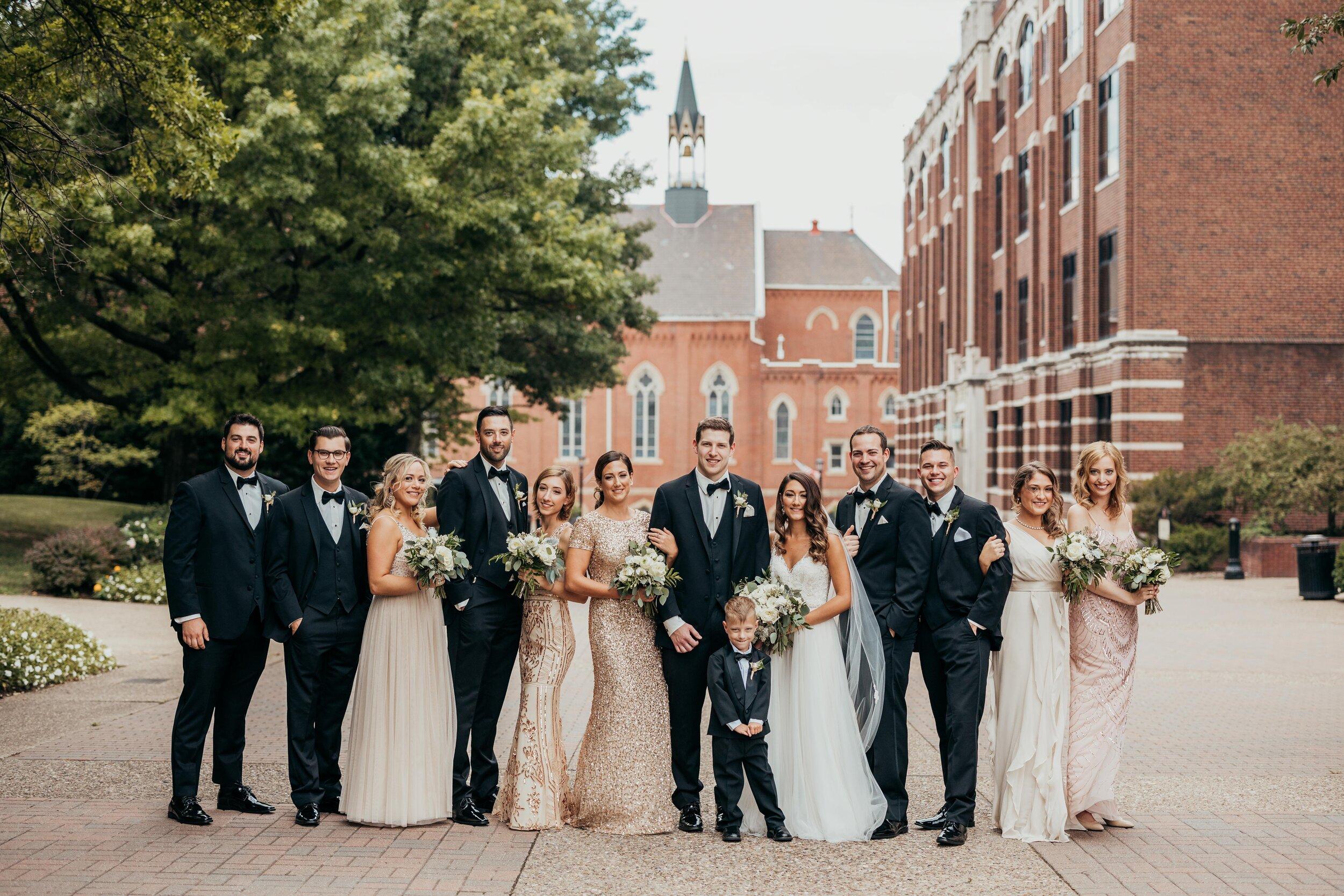 Pittsburgh wedding photography-247.jpg