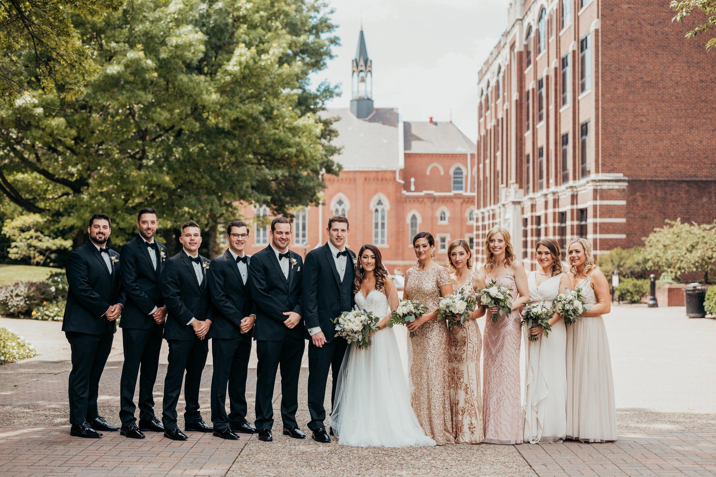 Pittsburgh wedding photography-264.jpg