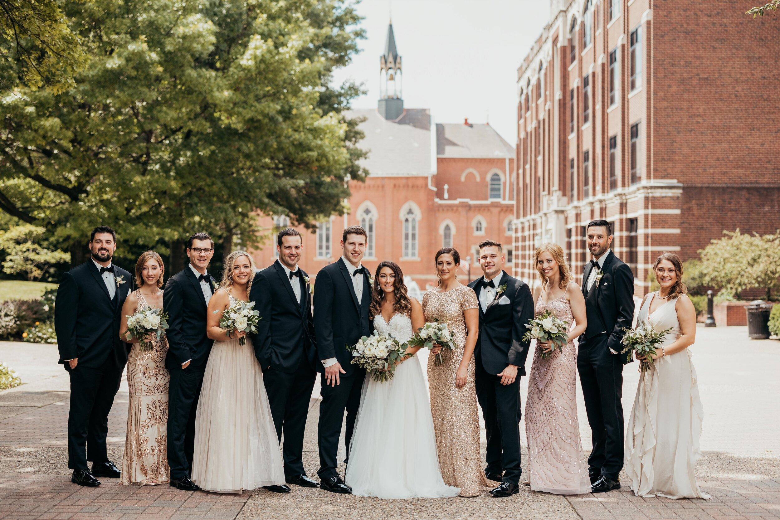 Pittsburgh wedding photography-272.jpg