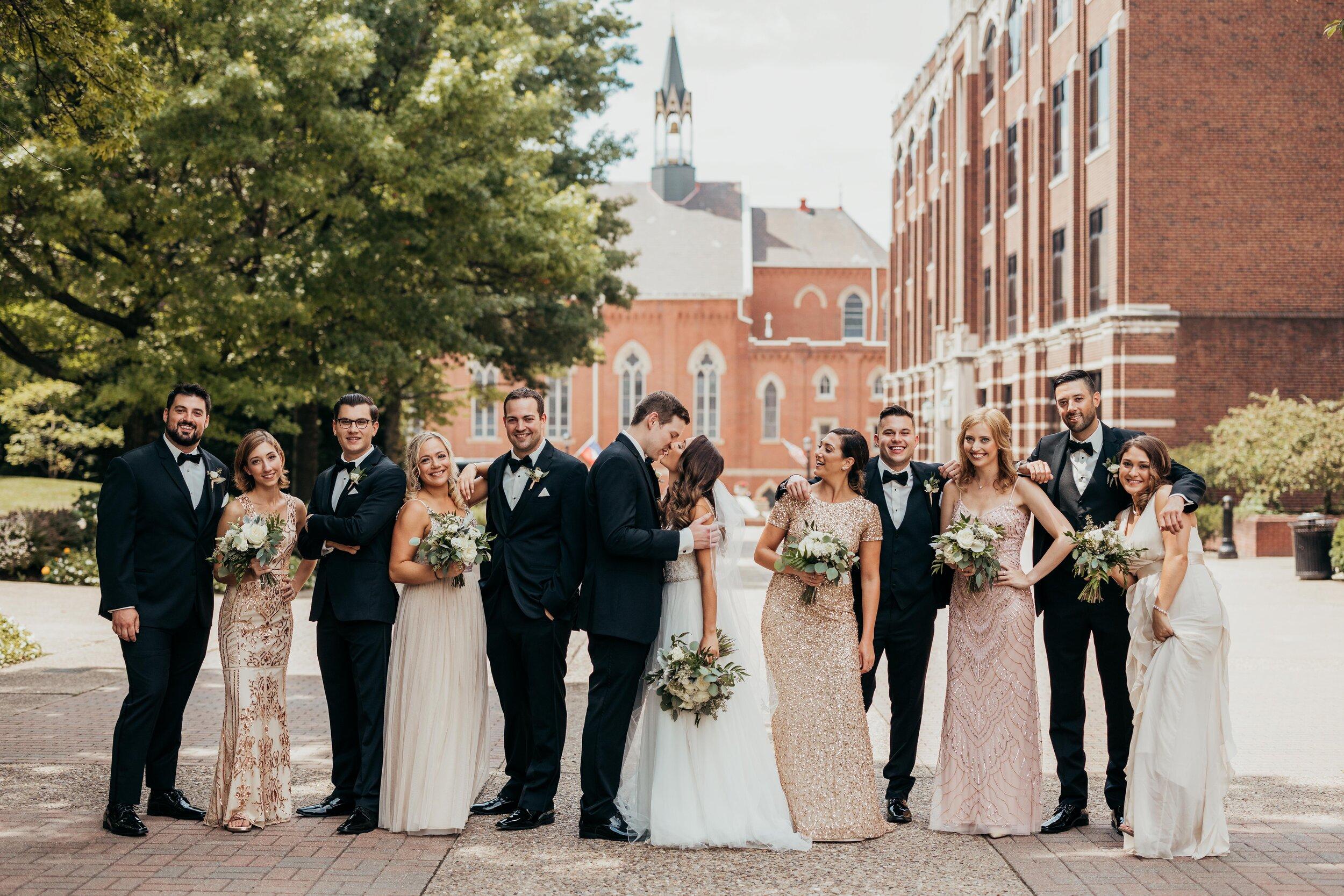 Pittsburgh wedding photography-281.jpg
