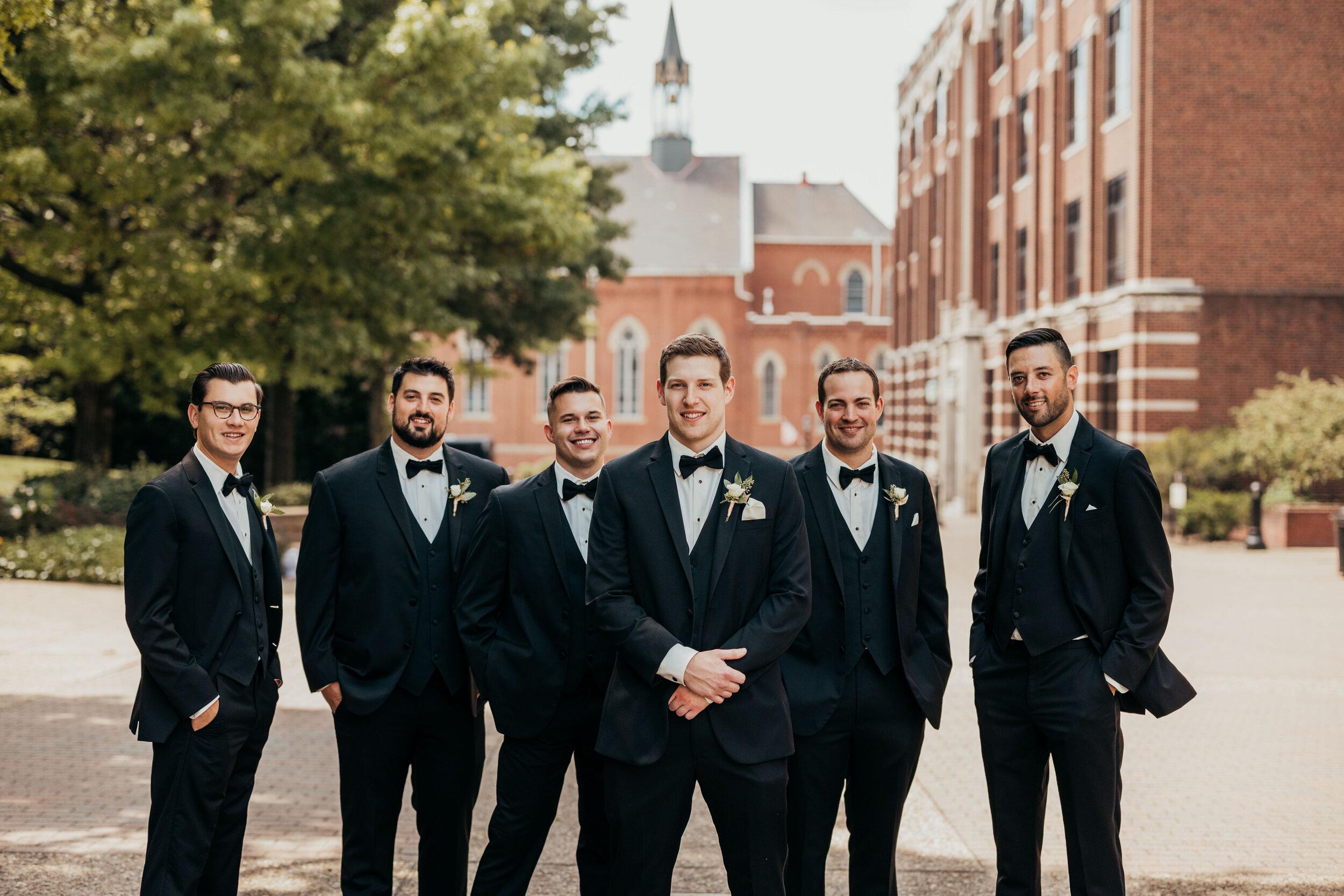 Pittsburgh wedding photography-310.jpg