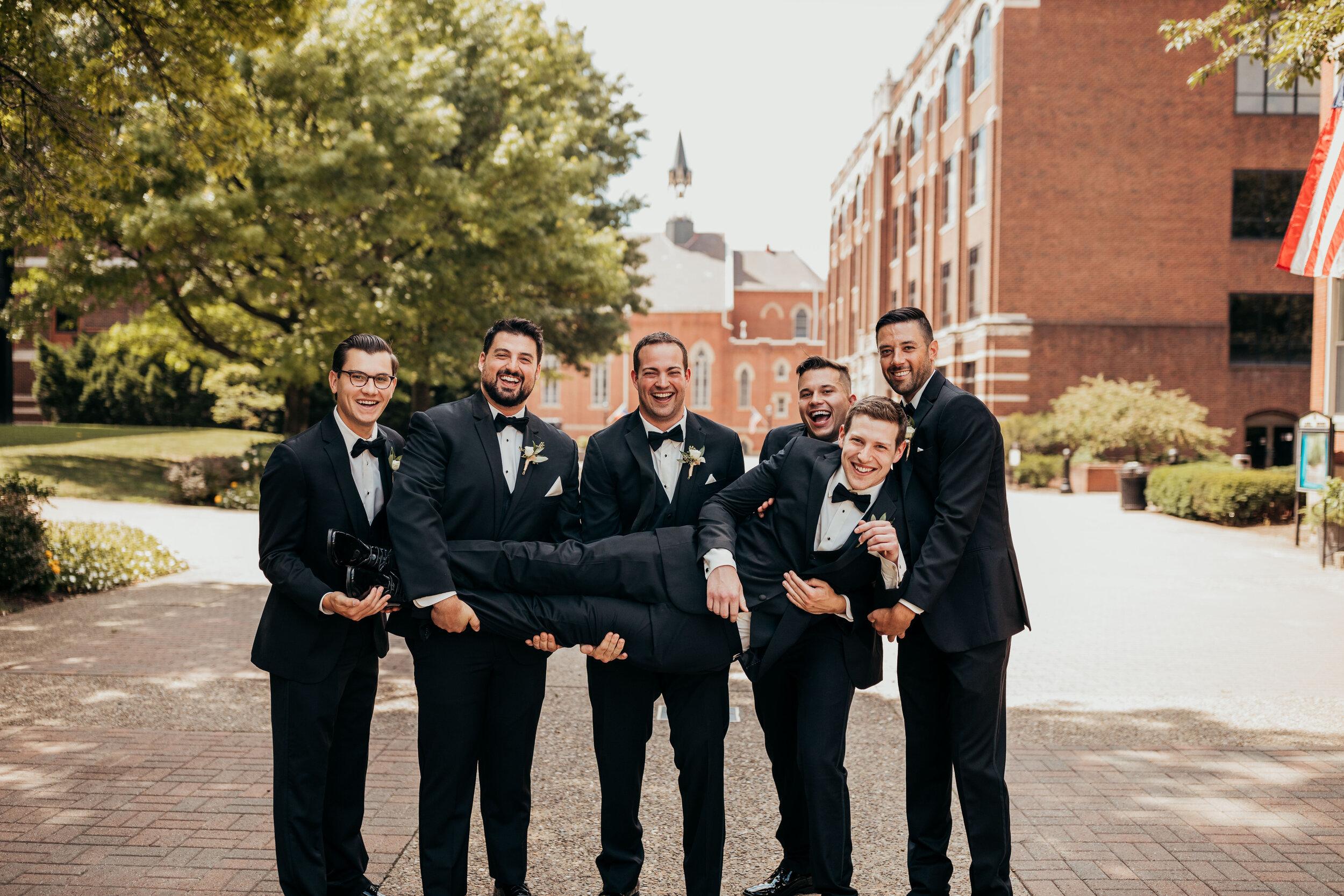 Pittsburgh wedding photography-362.jpg