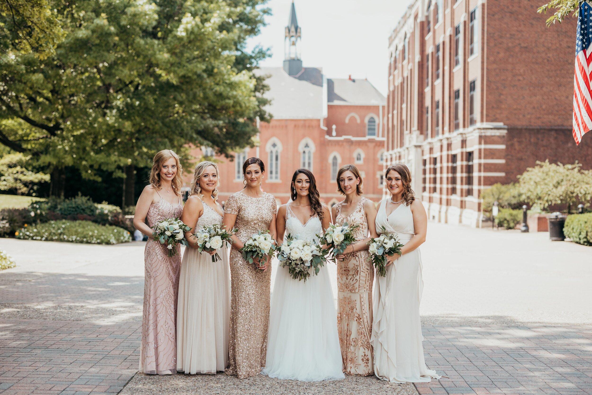 Pittsburgh wedding photography-374.jpg