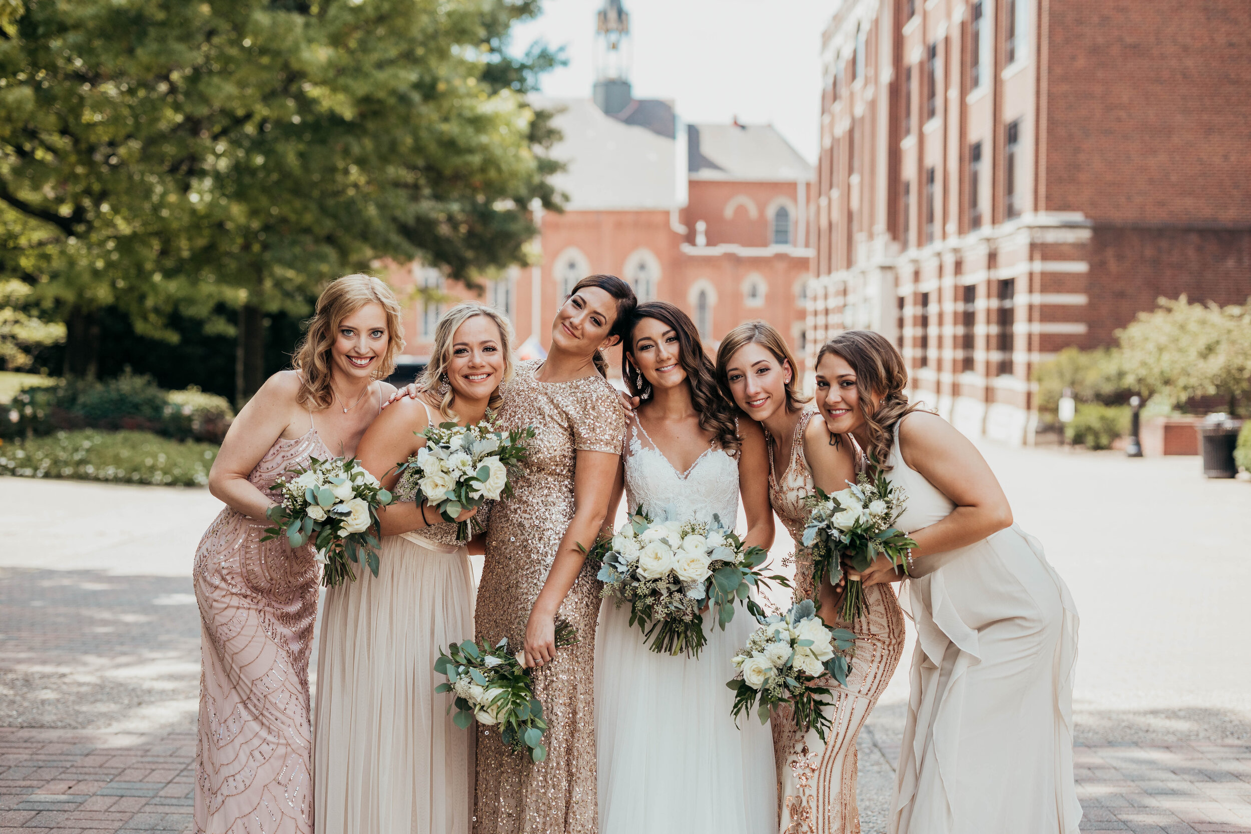 Pittsburgh wedding photography-380.jpg