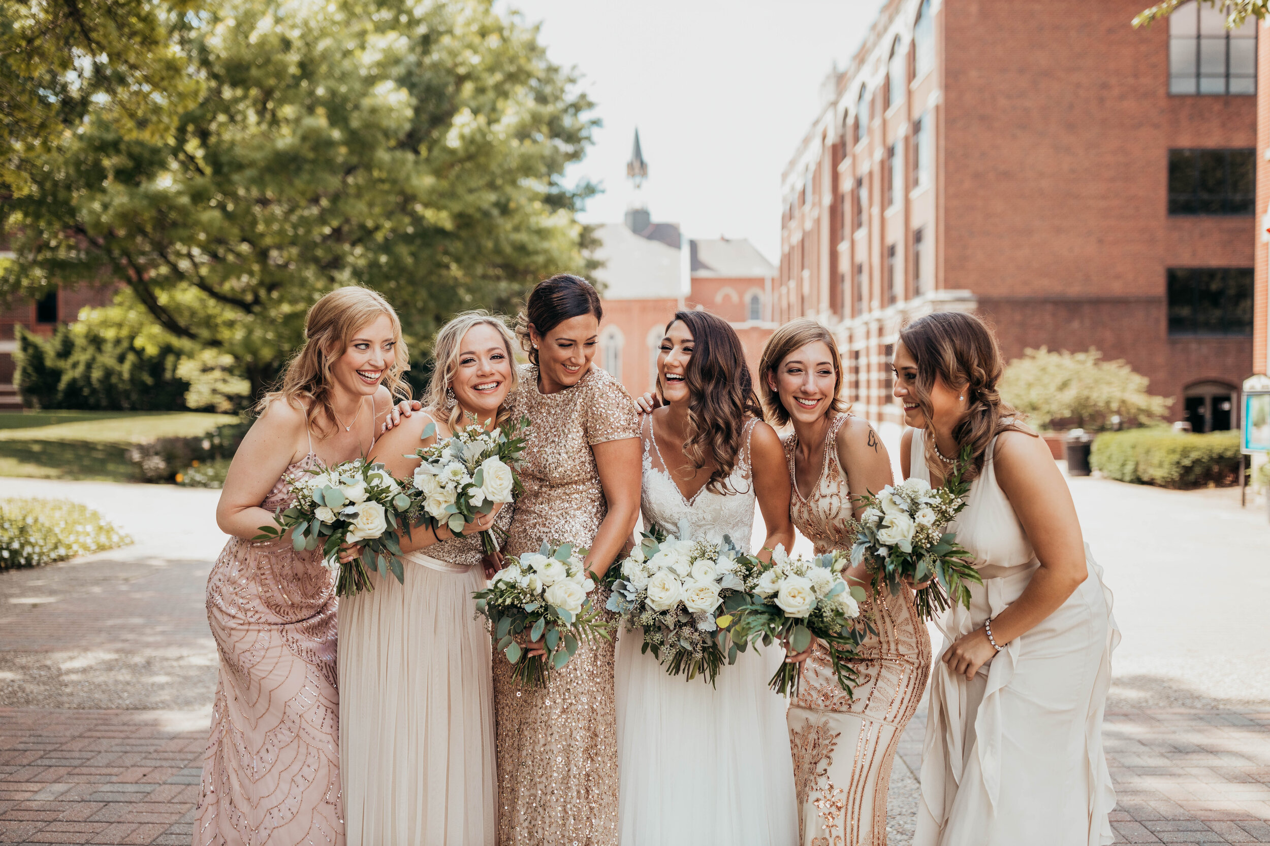 Pittsburgh wedding photography-399.jpg