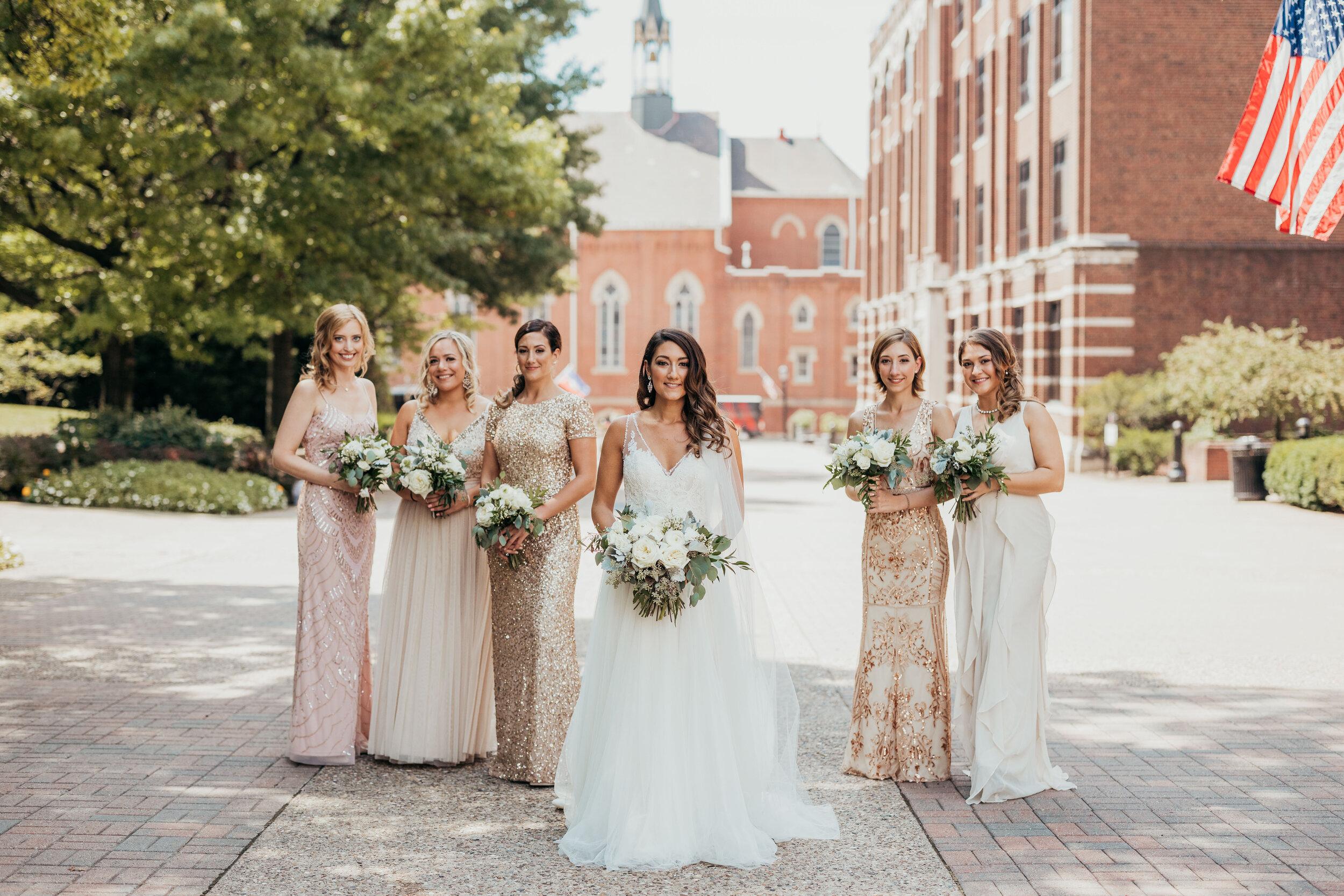 Pittsburgh wedding photography-401.jpg