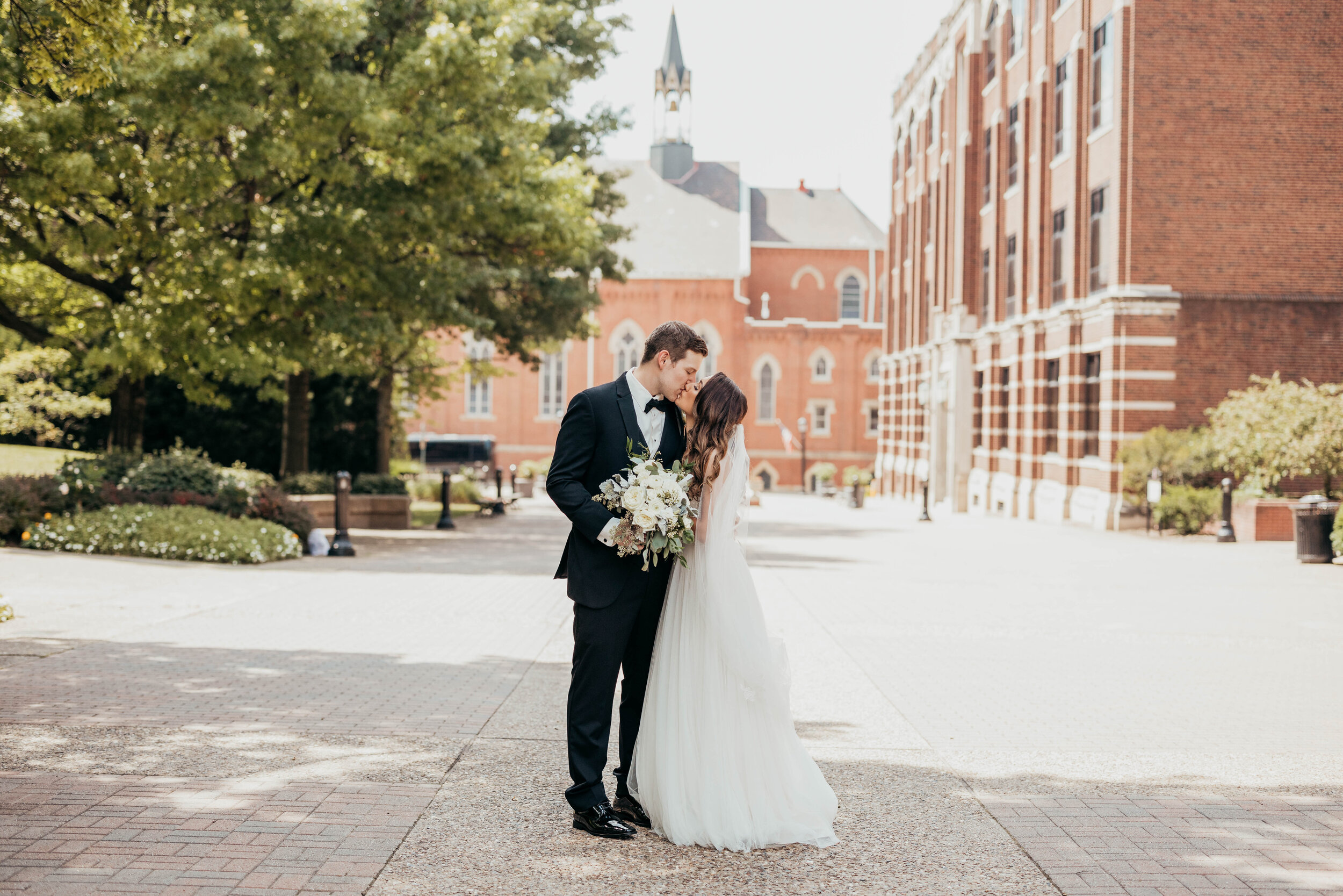 Pittsburgh wedding photography-444.jpg
