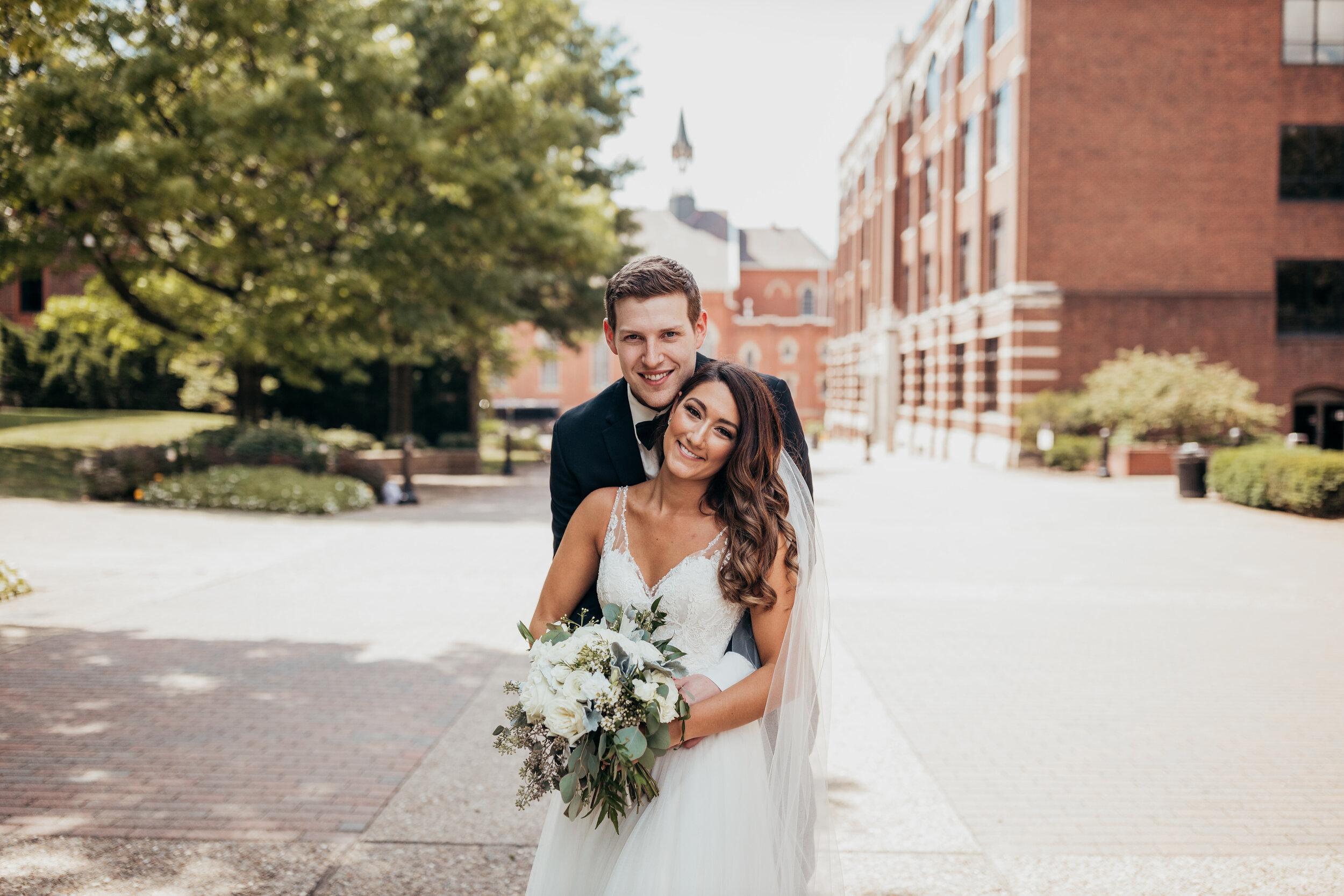Pittsburgh wedding photography-456.jpg