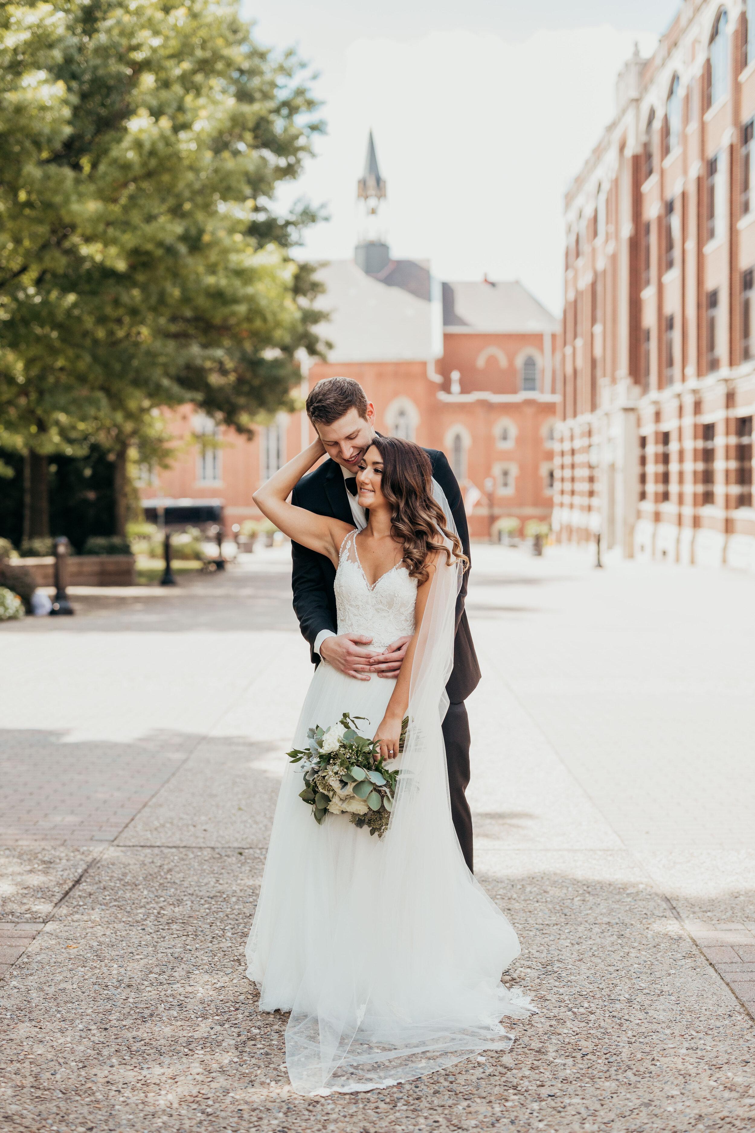 Pittsburgh wedding photography-471.jpg