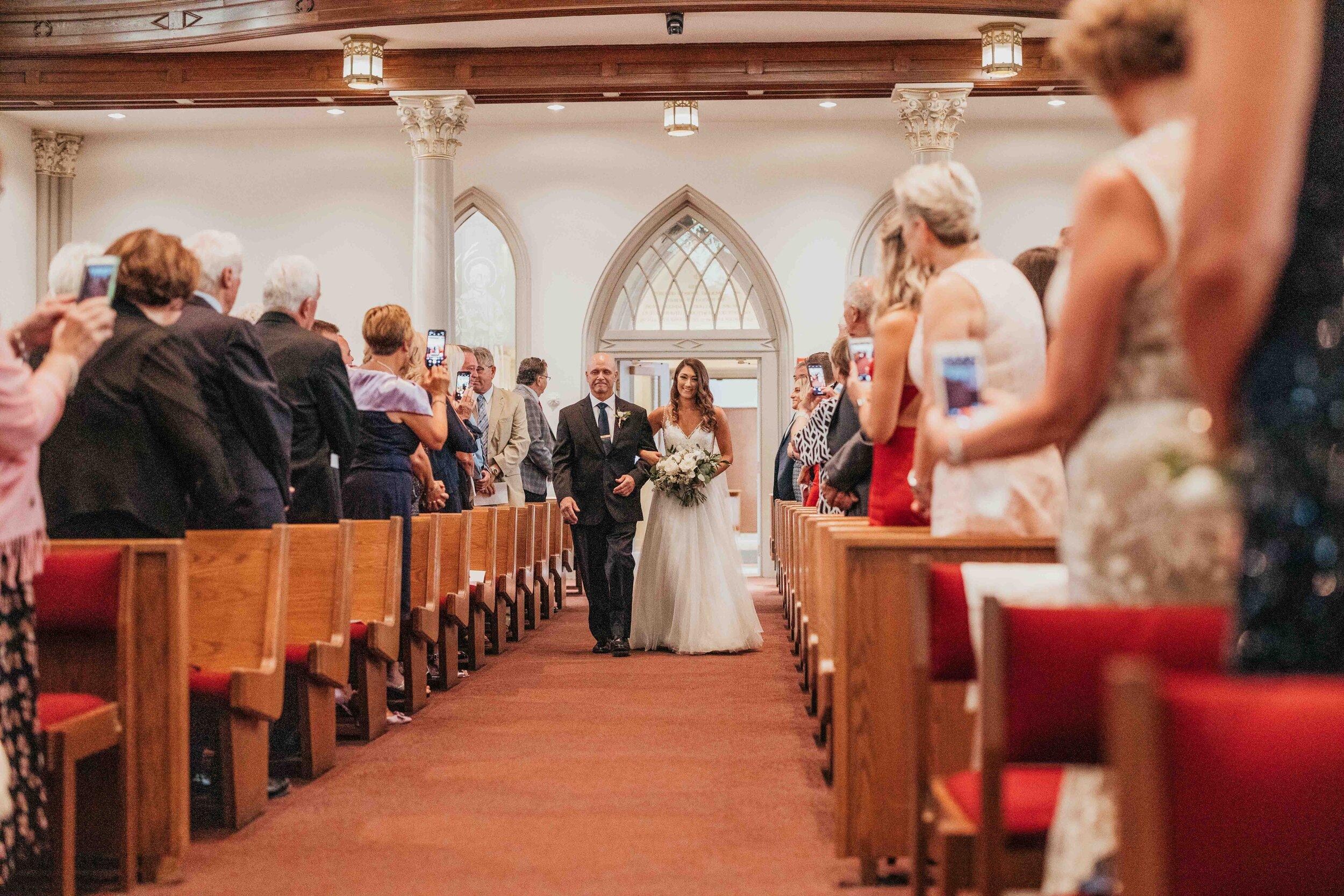 Pittsburgh wedding photography-542.jpg