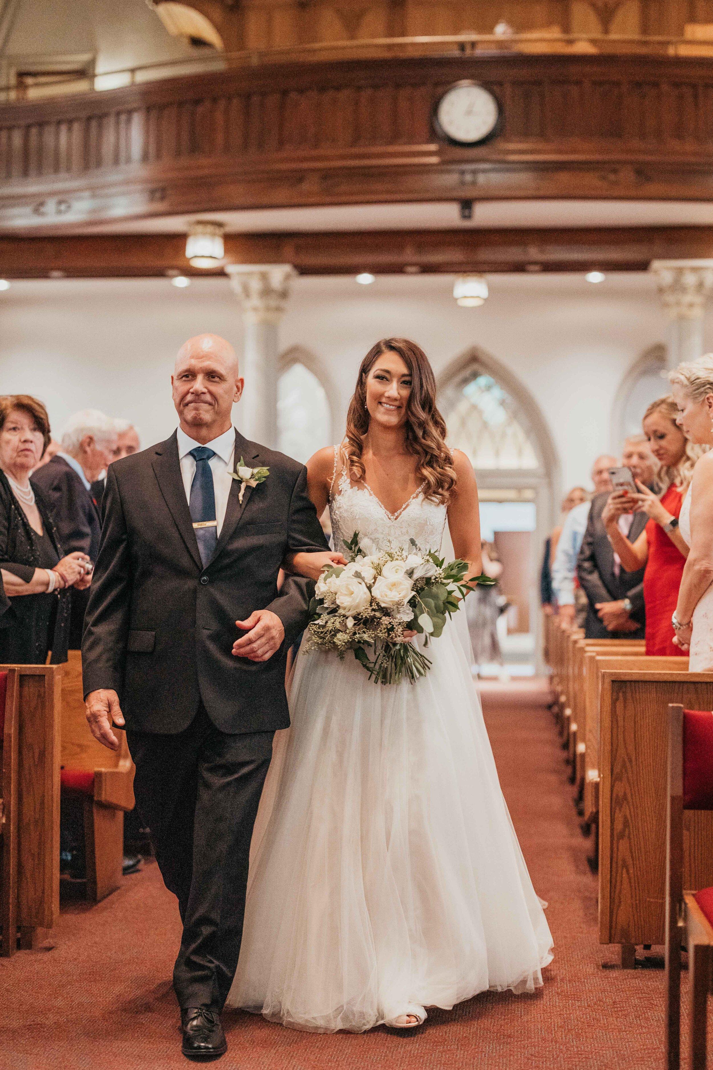 Pittsburgh wedding photography-551.jpg