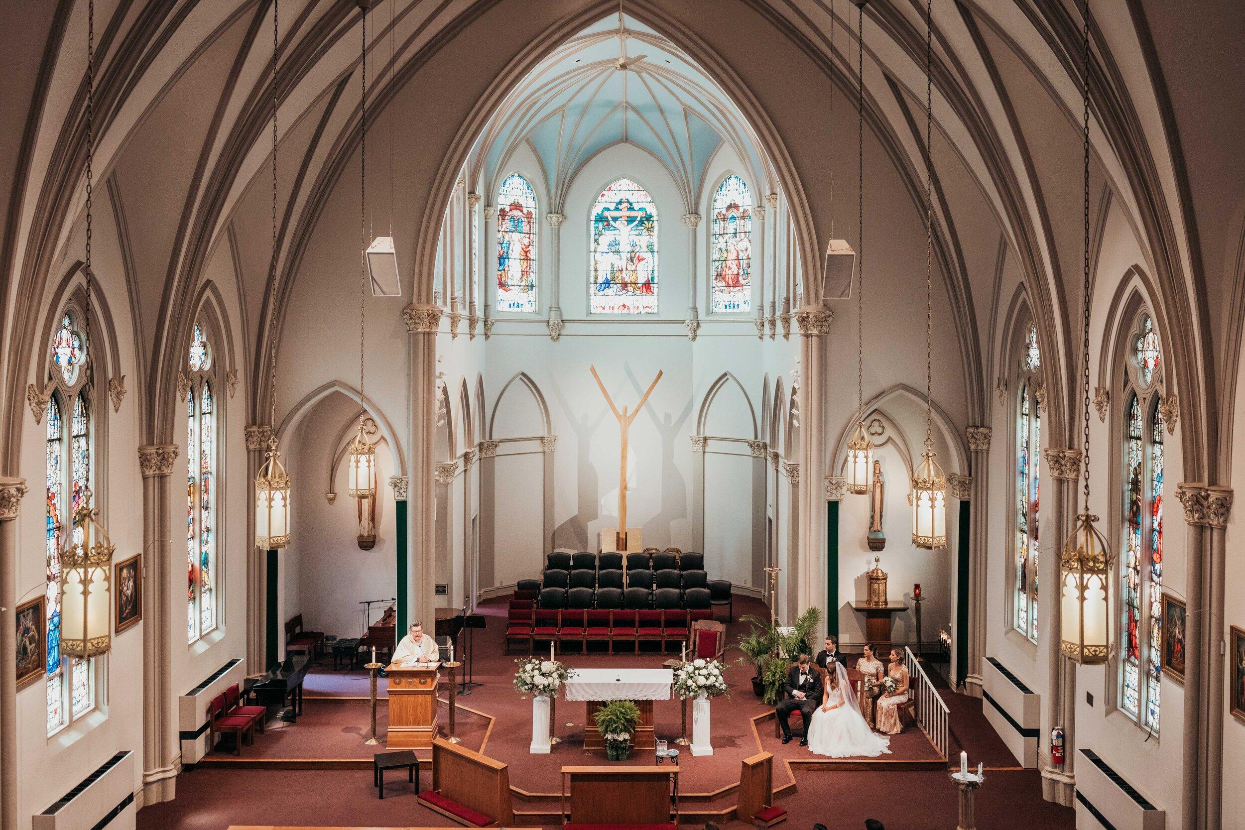 Pittsburgh wedding photography-589.jpg