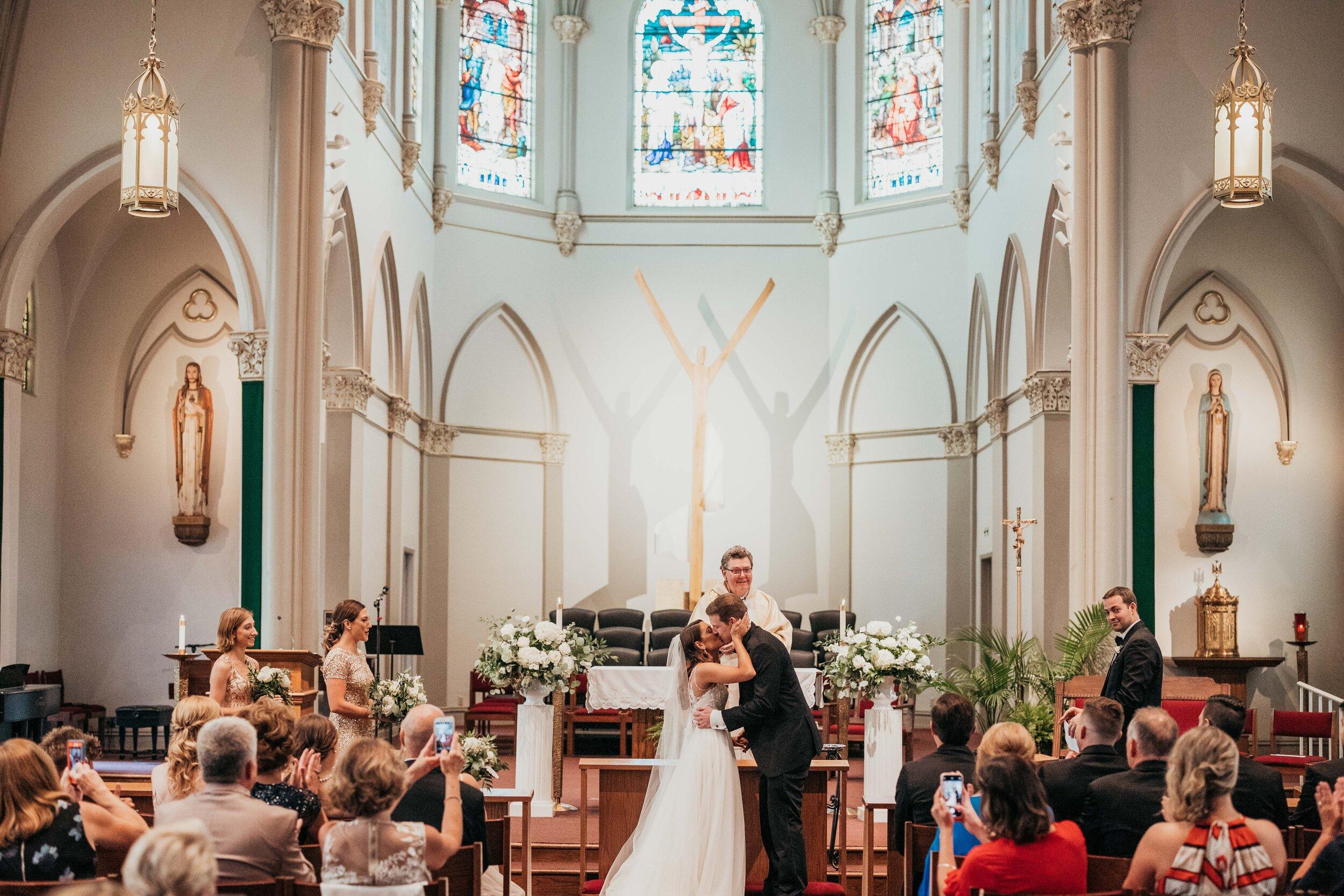 Pittsburgh wedding photography-635.jpg