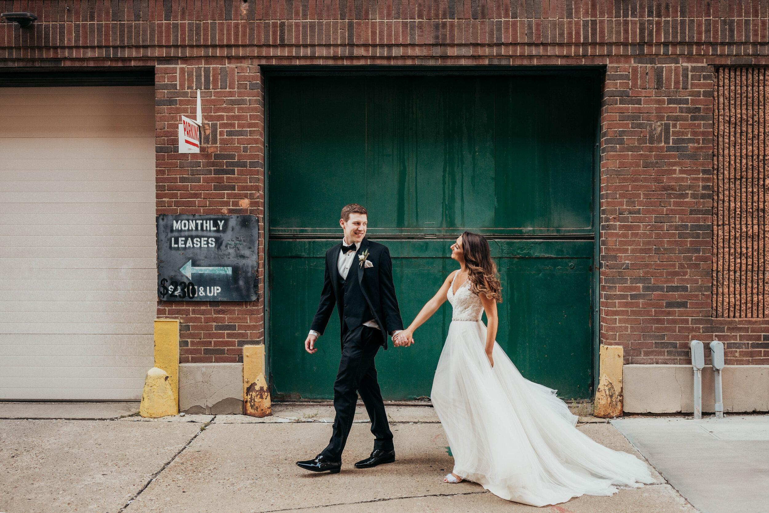 Pittsburgh wedding photography-751.jpg