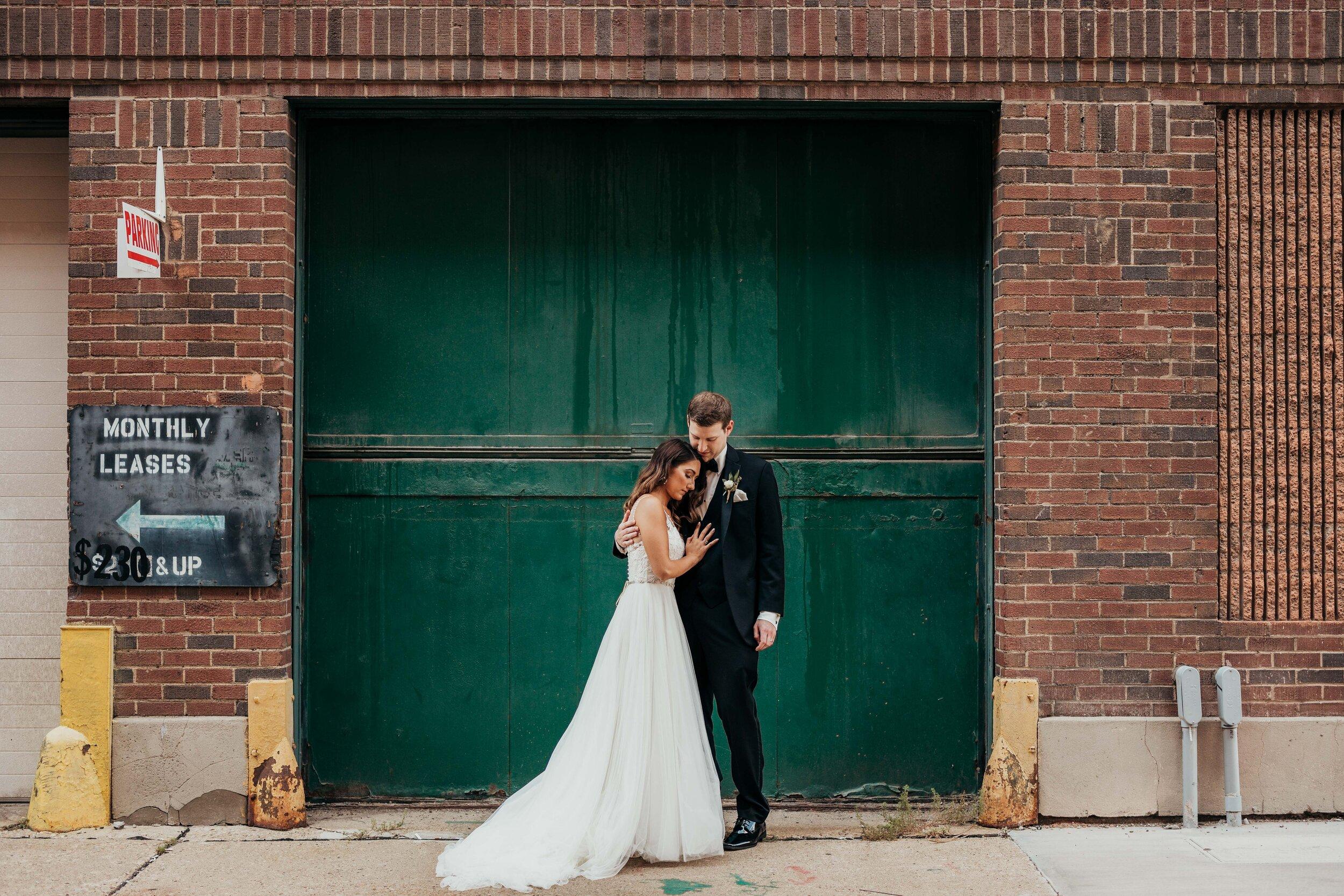 Pittsburgh wedding photography-734.jpg
