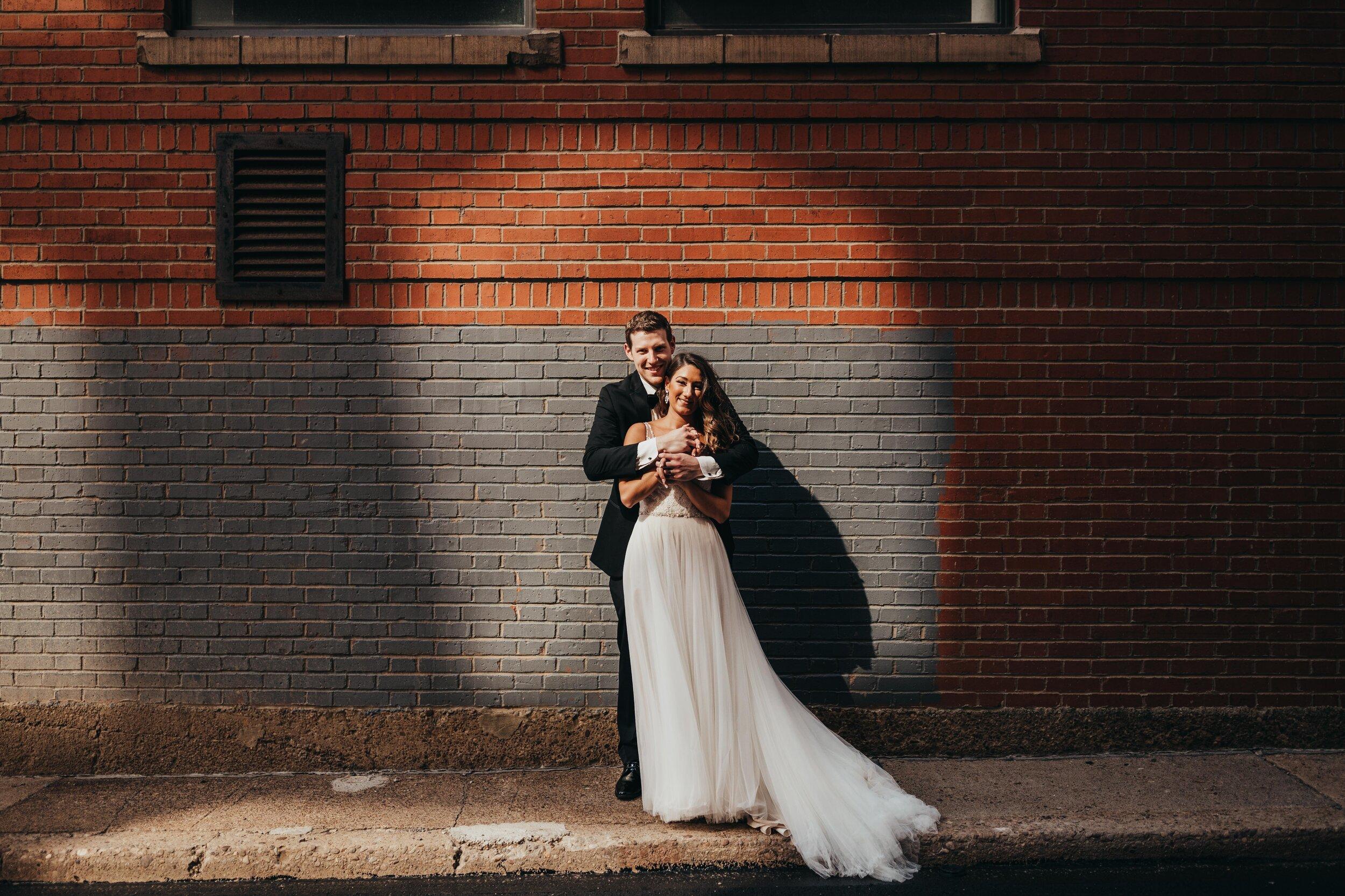 Pittsburgh wedding photography-762.jpg