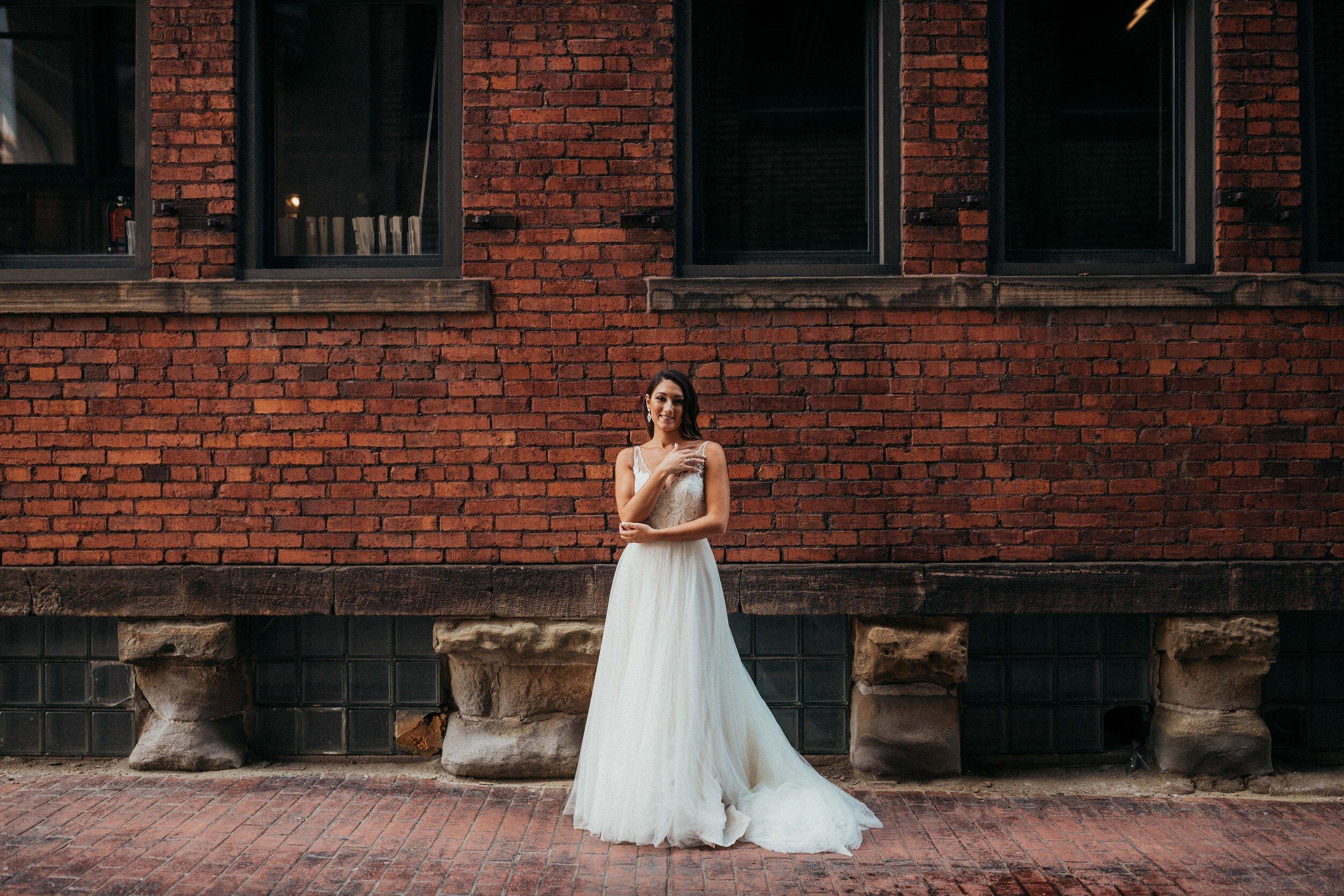 Pittsburgh wedding photography-790.jpg