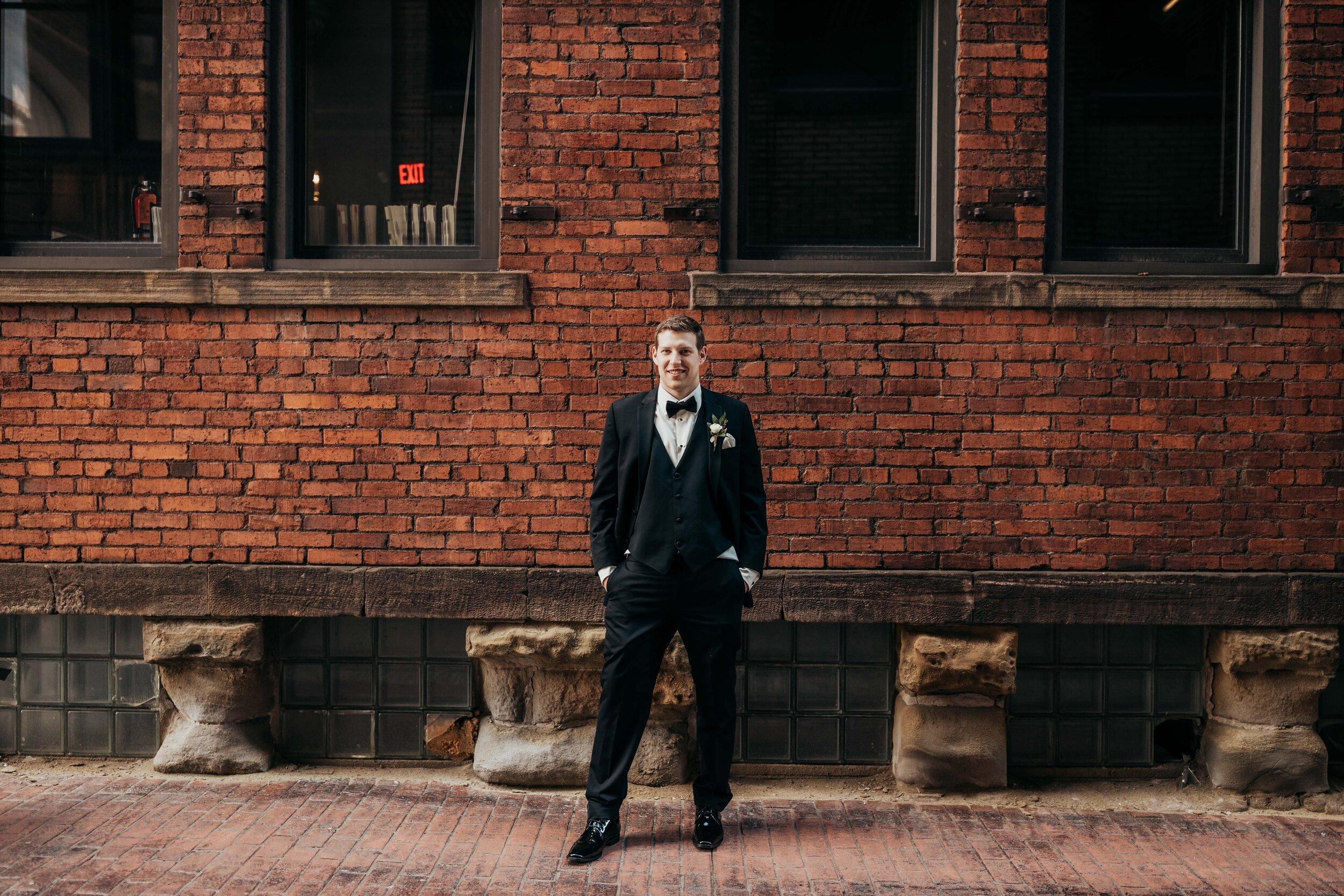 Pittsburgh wedding photography-794.jpg