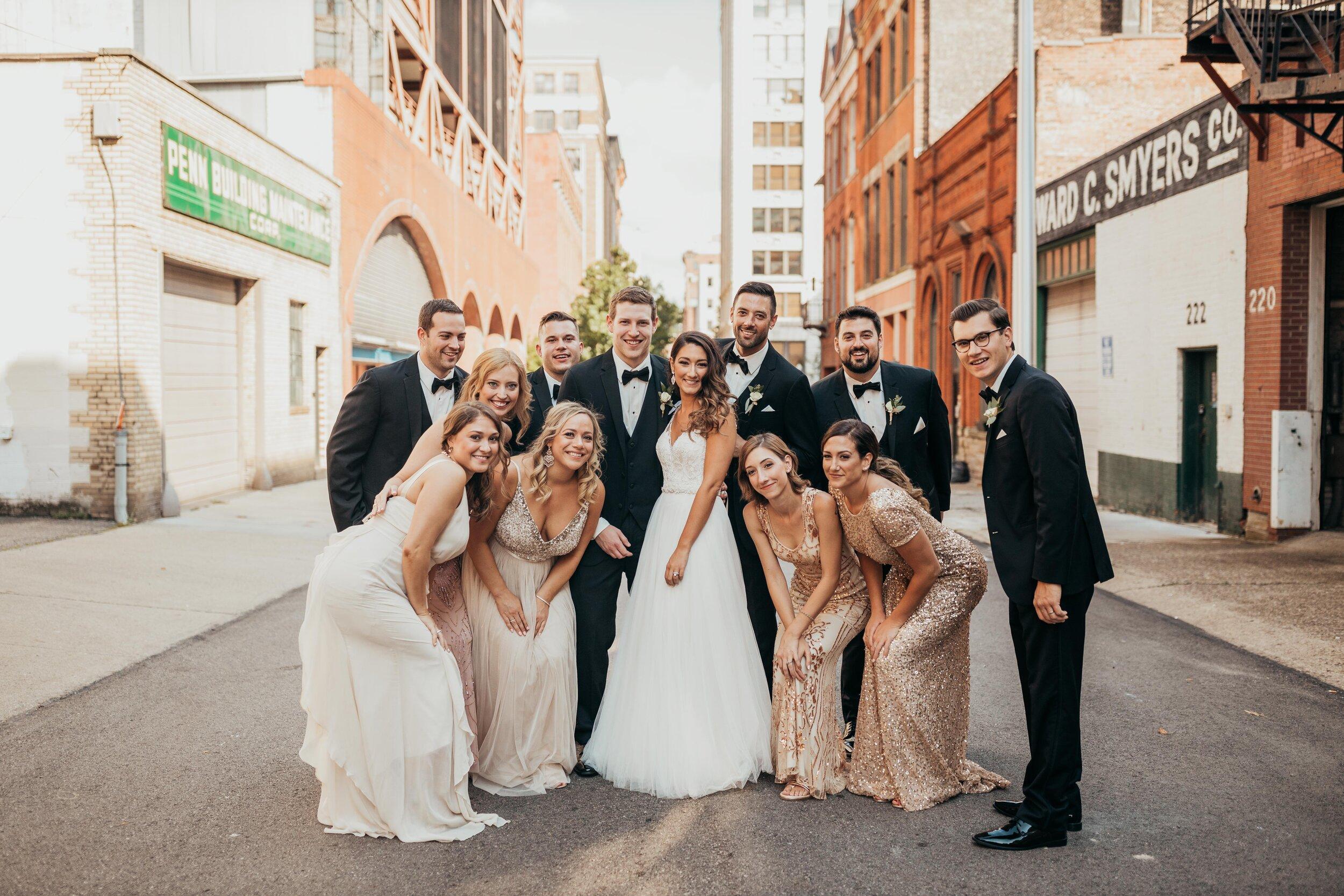 Pittsburgh wedding photography-805.jpg
