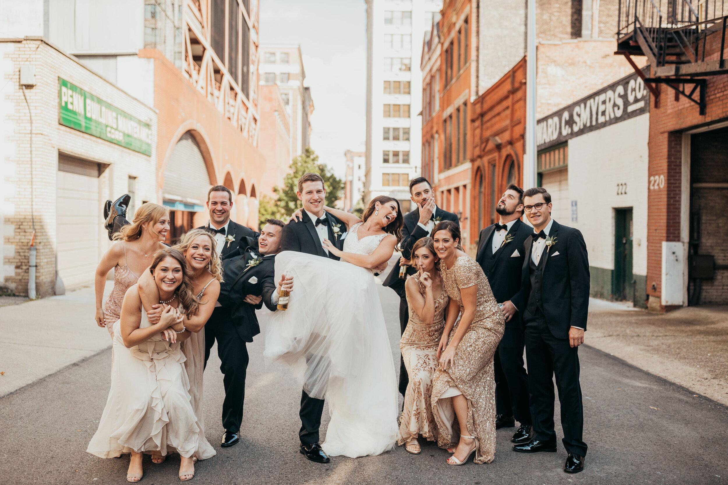 Pittsburgh wedding photography-802.jpg