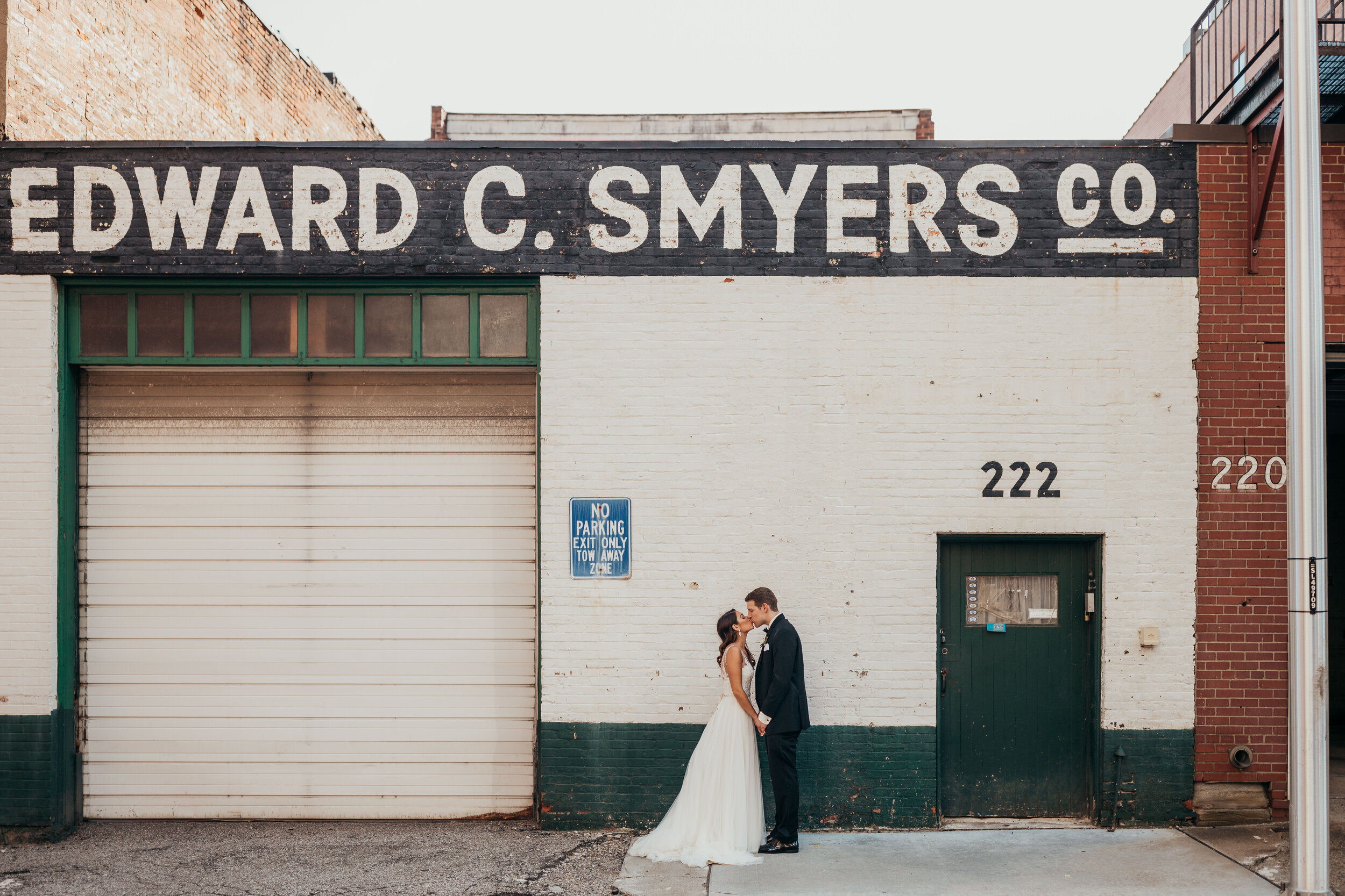 Pittsburgh wedding photography-806.jpg