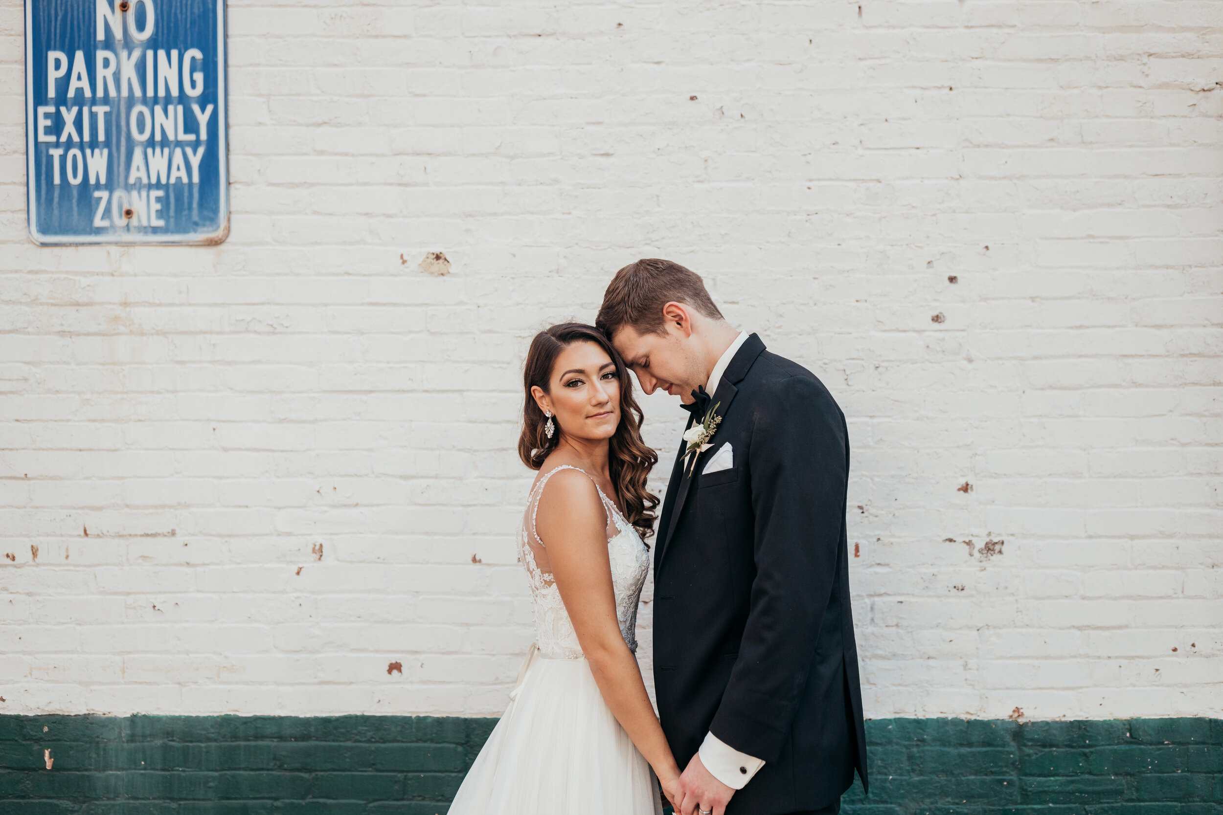Pittsburgh wedding photography-809.jpg