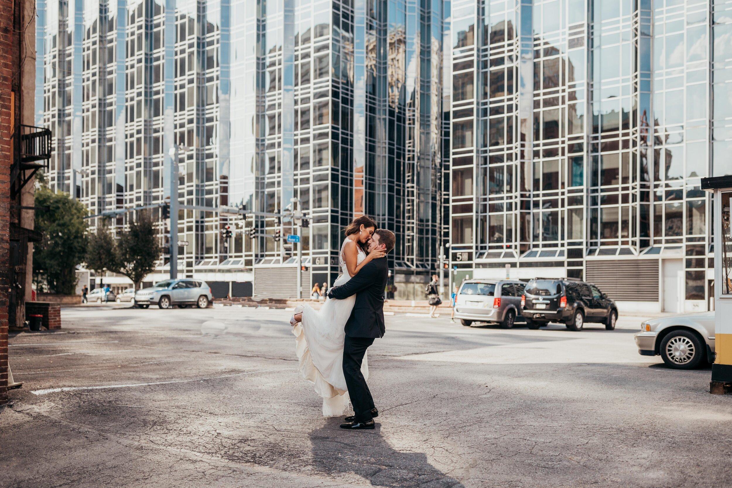 Pittsburgh wedding photography-813.jpg