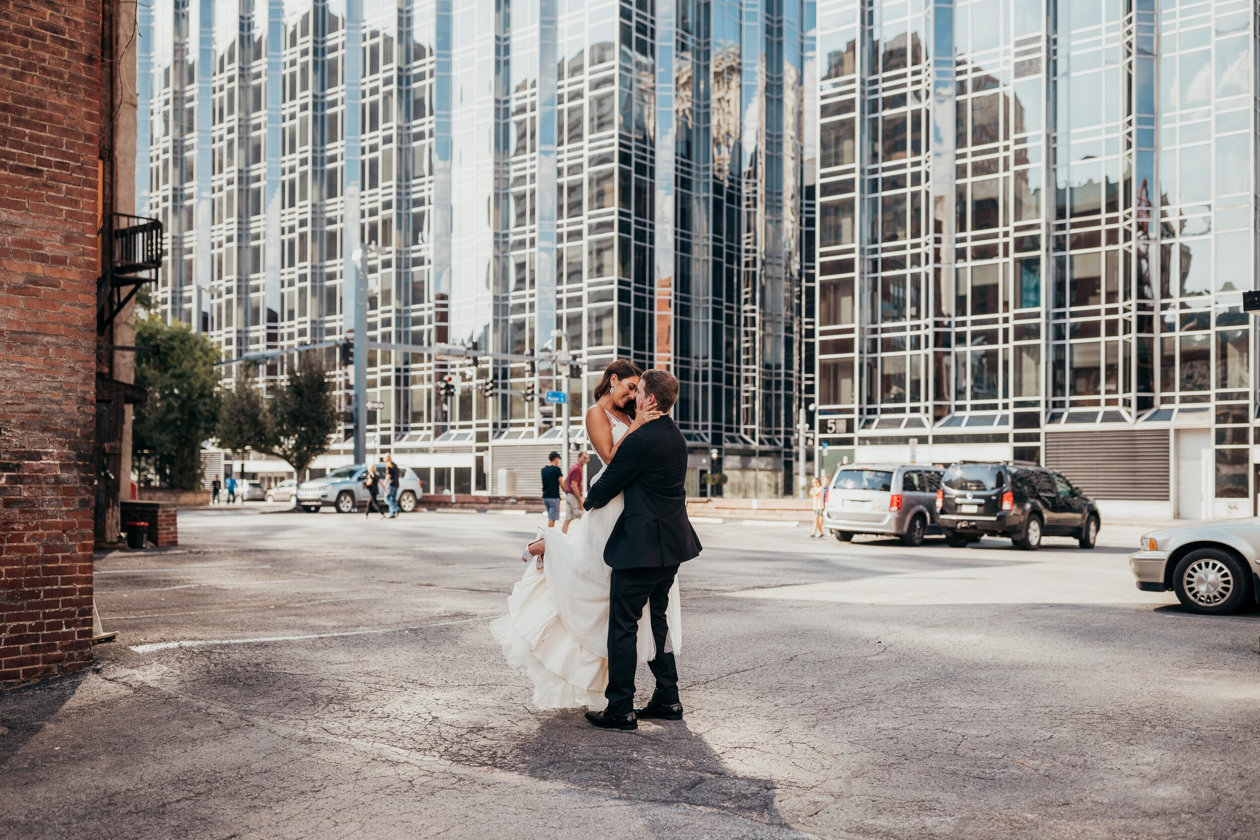 Pittsburgh wedding photography-817.jpg