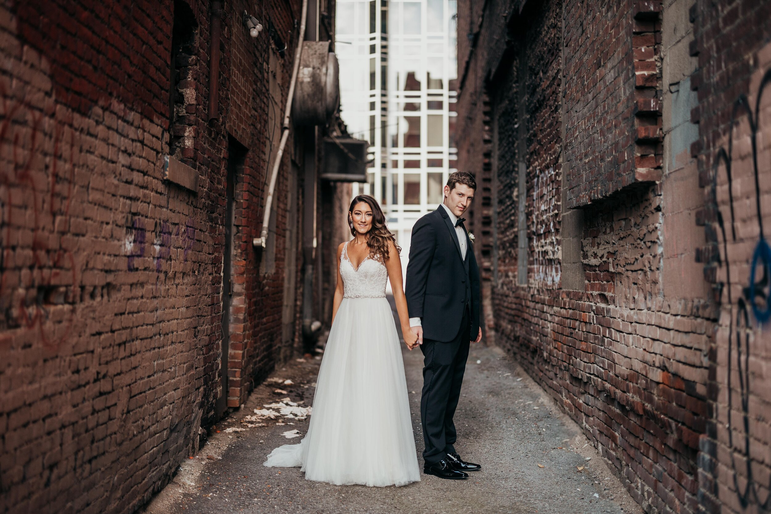 Pittsburgh wedding photography-828.jpg