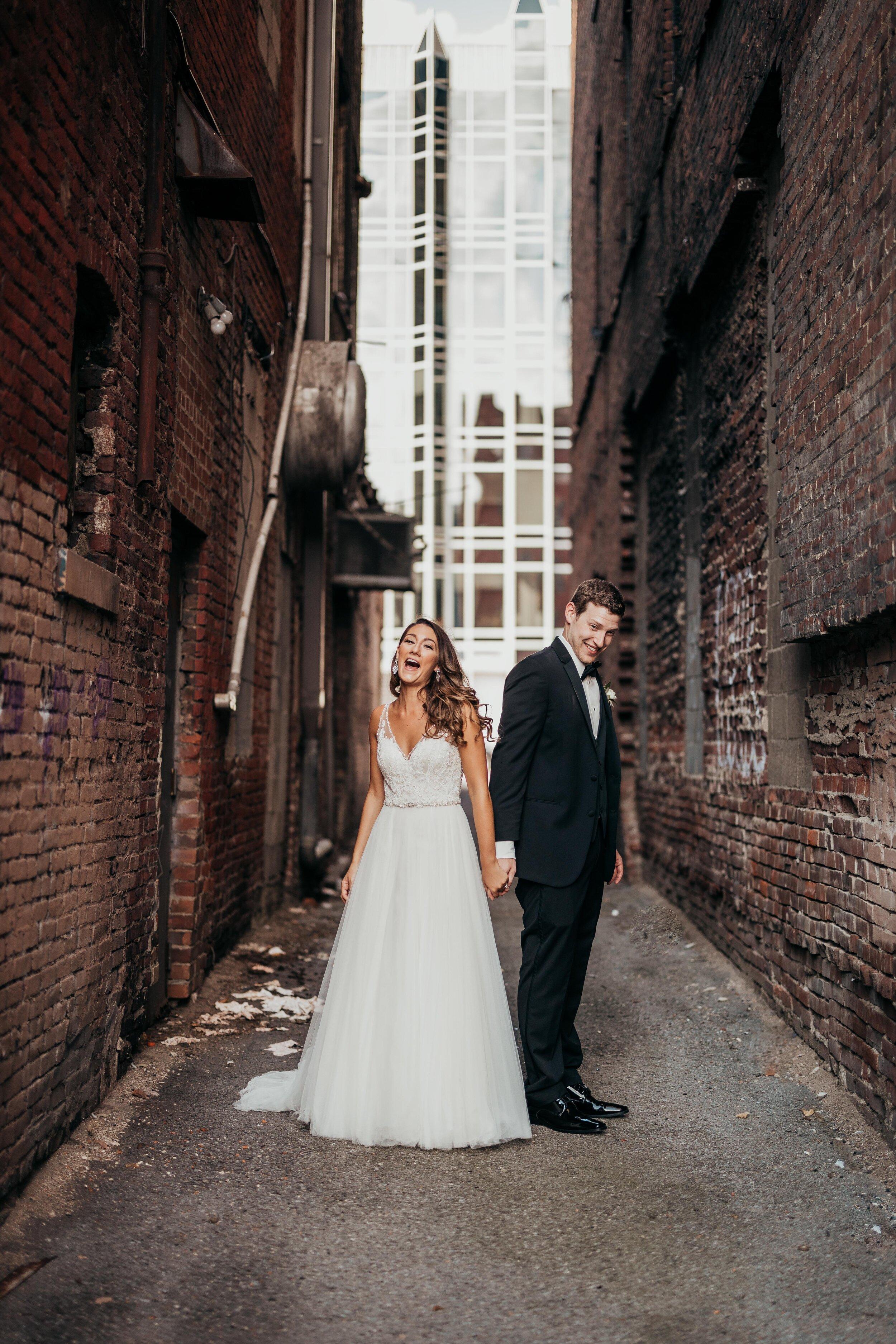 Pittsburgh wedding photography-840.jpg