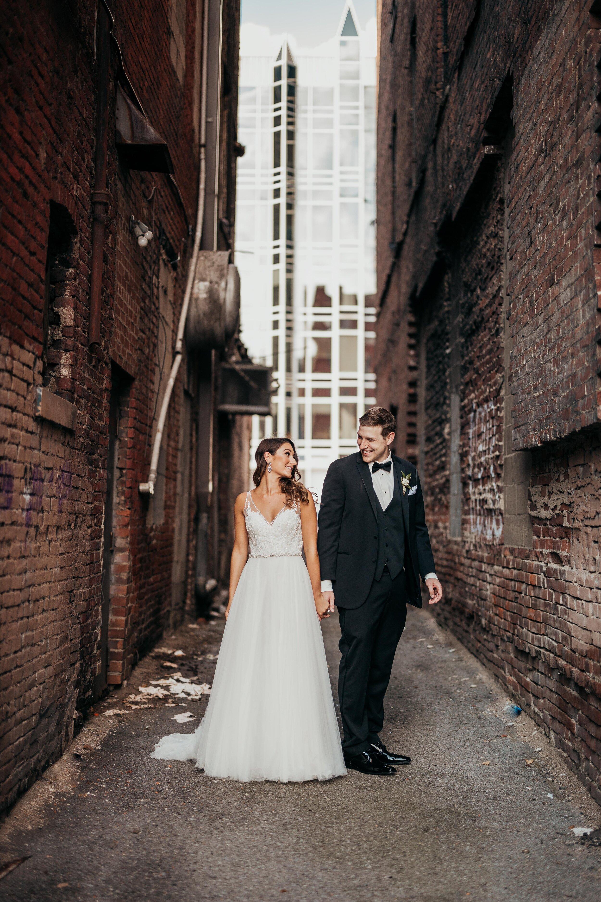 Pittsburgh wedding photography-836.jpg