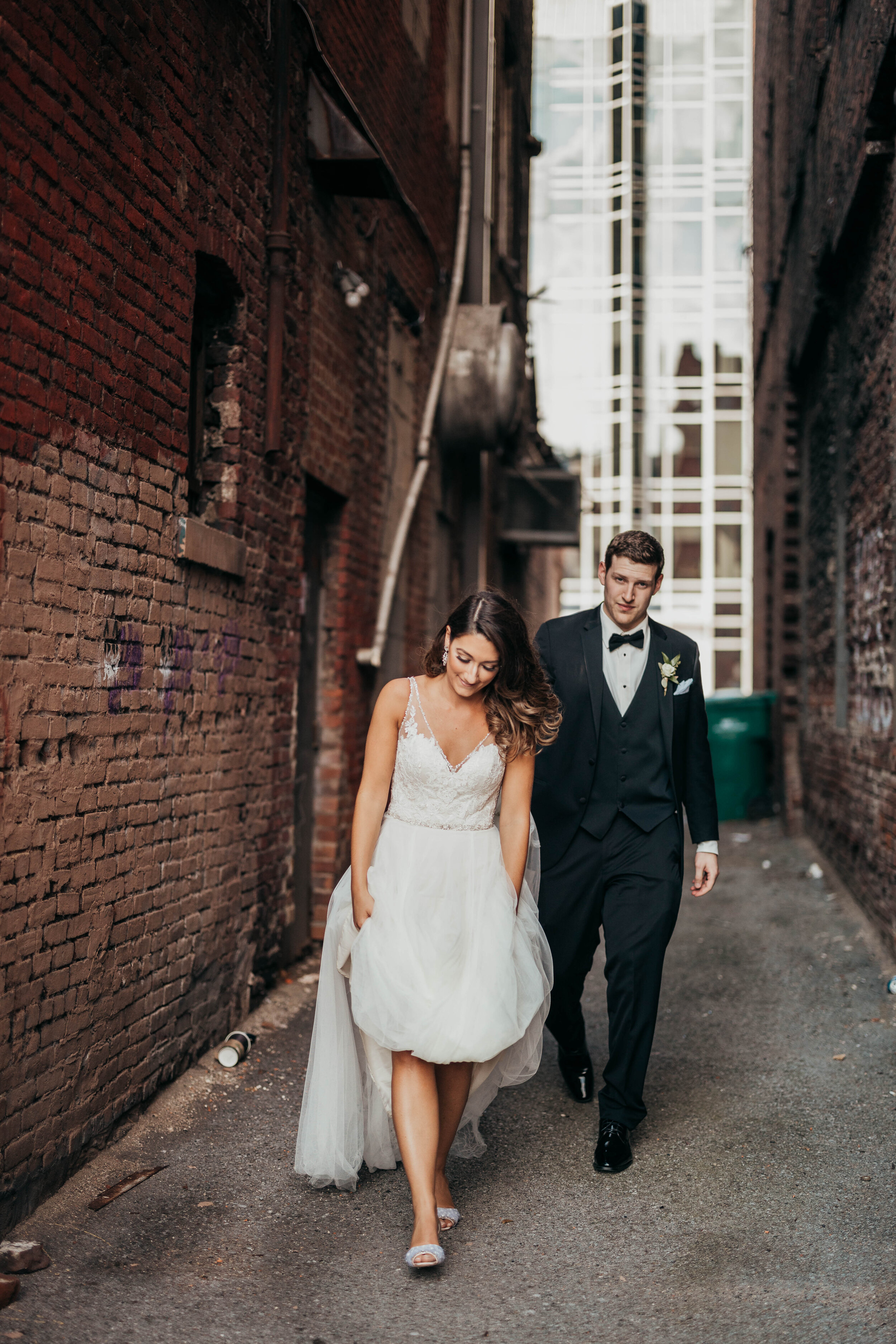 Pittsburgh wedding photography-842.jpg