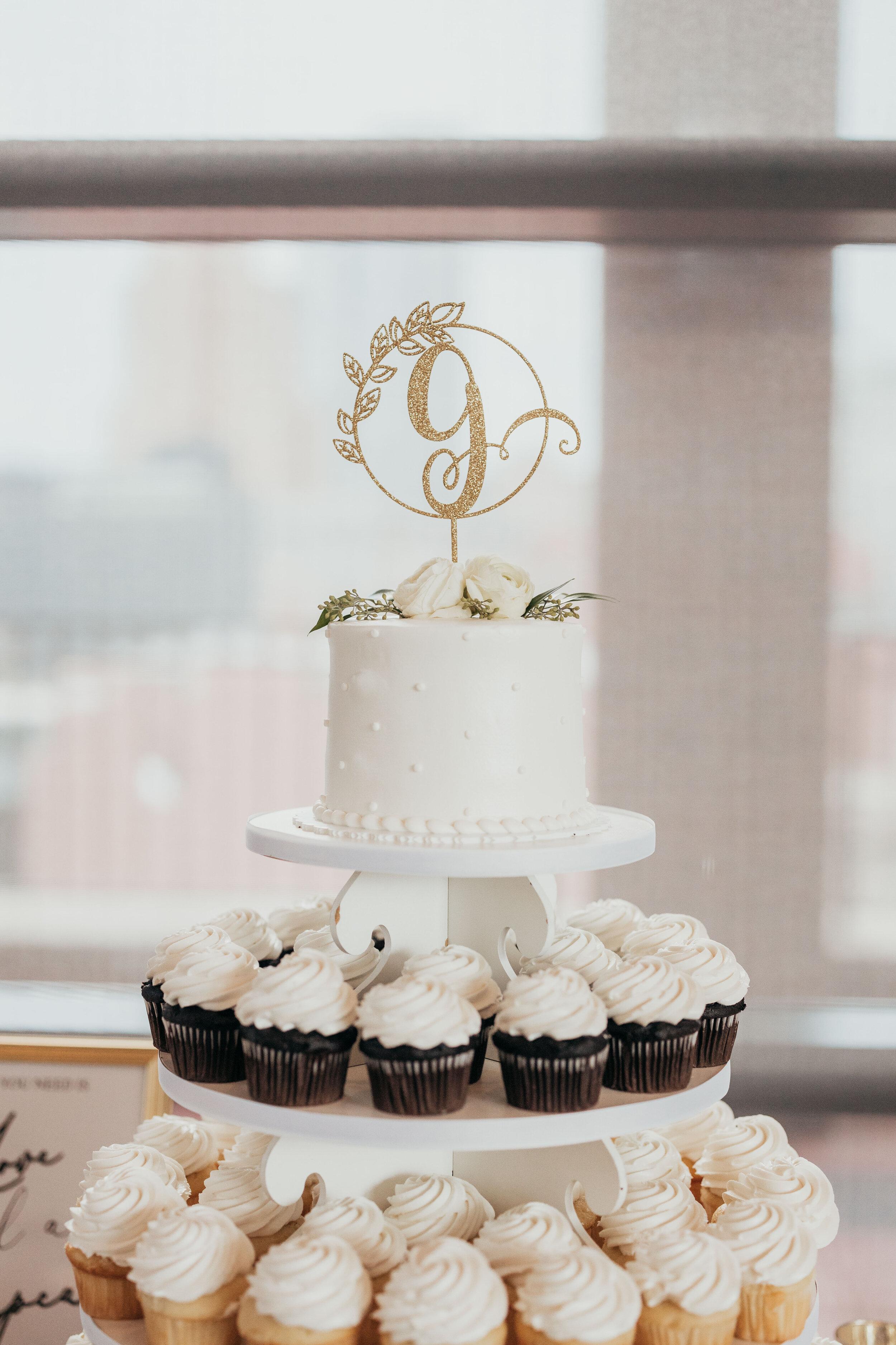 Pittsburgh wedding photography-868.jpg