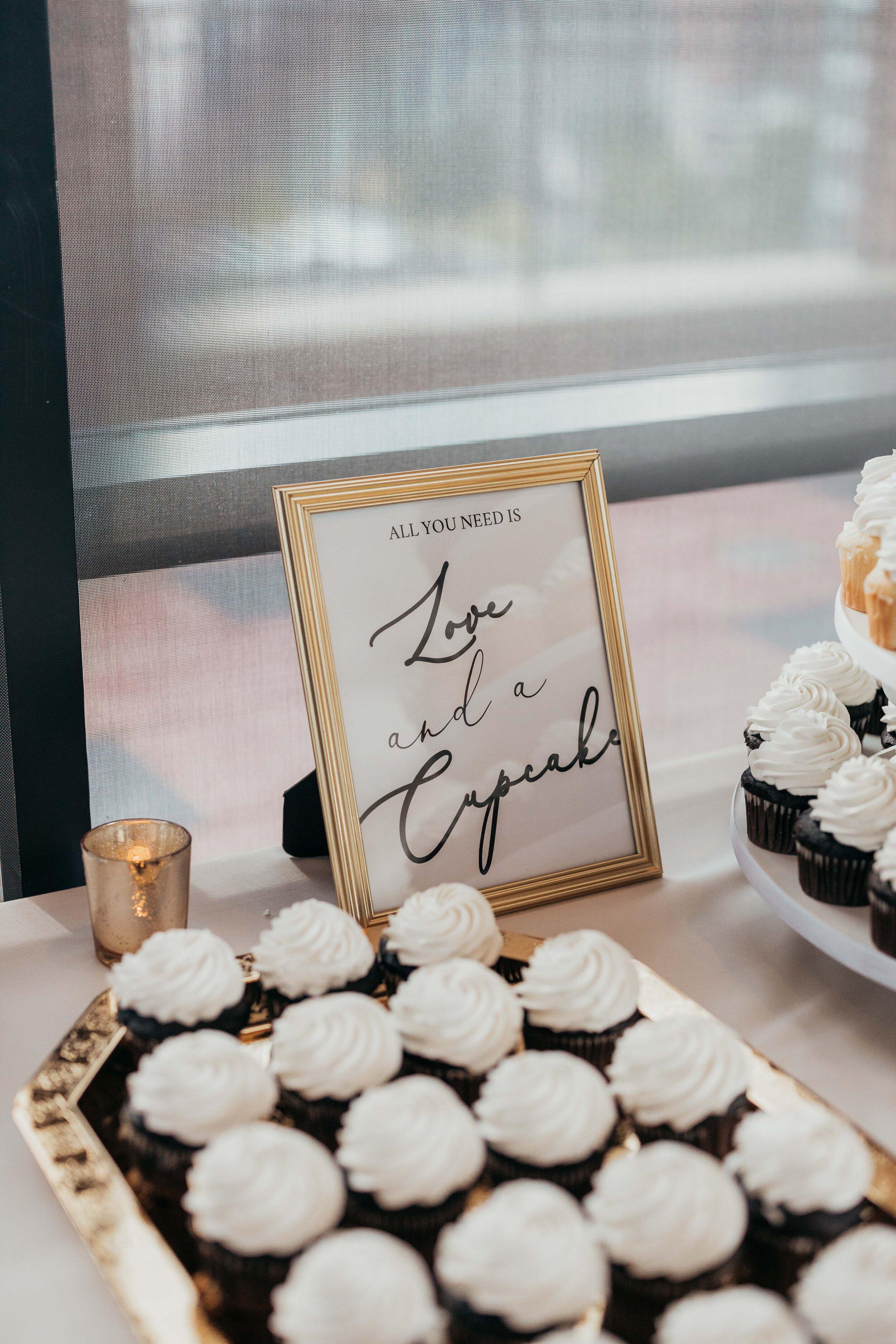 Pittsburgh wedding photography-872.jpg