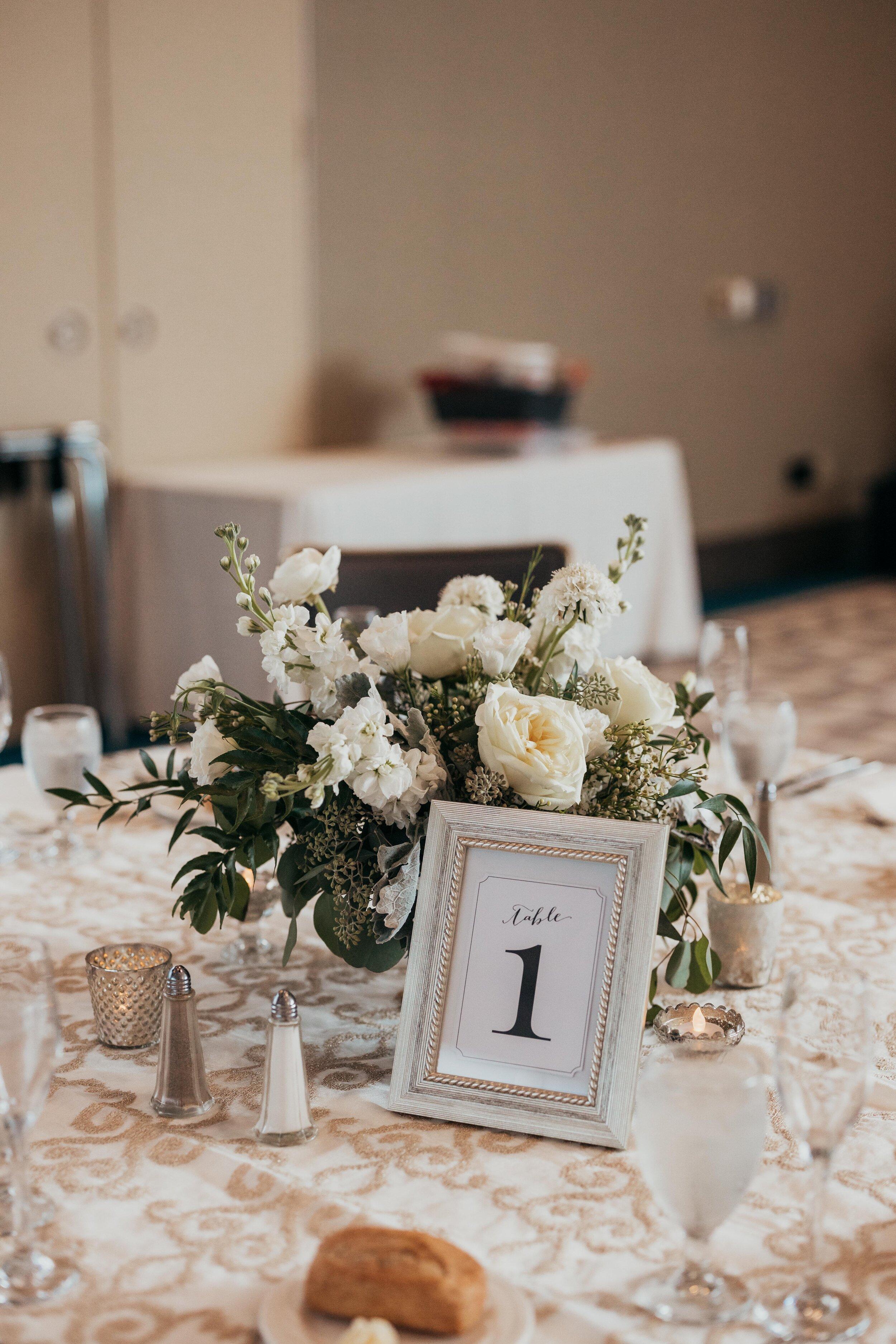 Pittsburgh wedding photography-880.jpg
