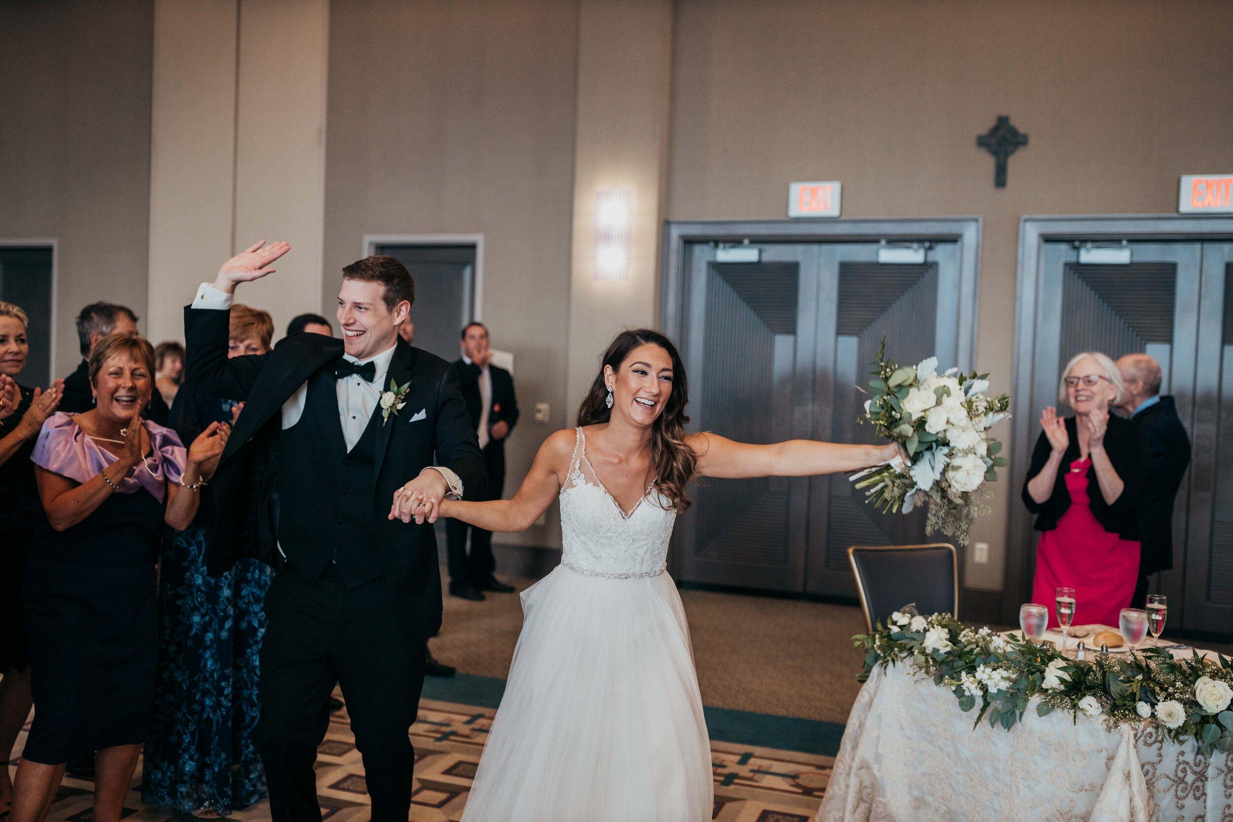 Pittsburgh wedding photography-1010.jpg