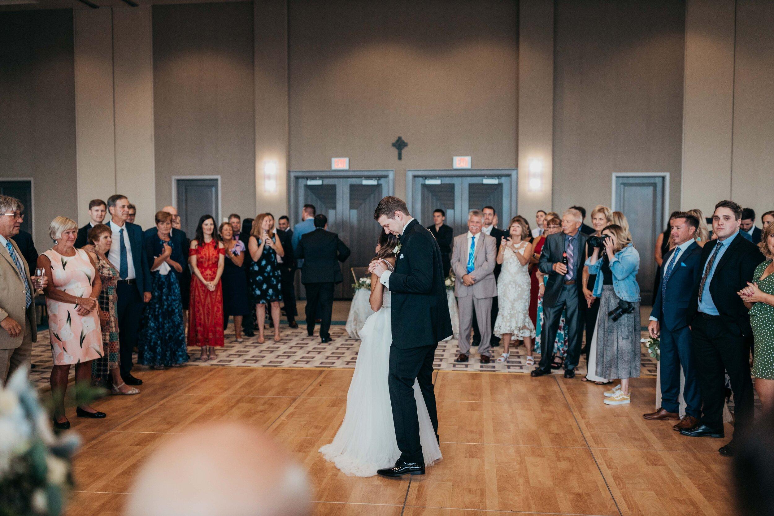 Pittsburgh wedding photography-1064.jpg
