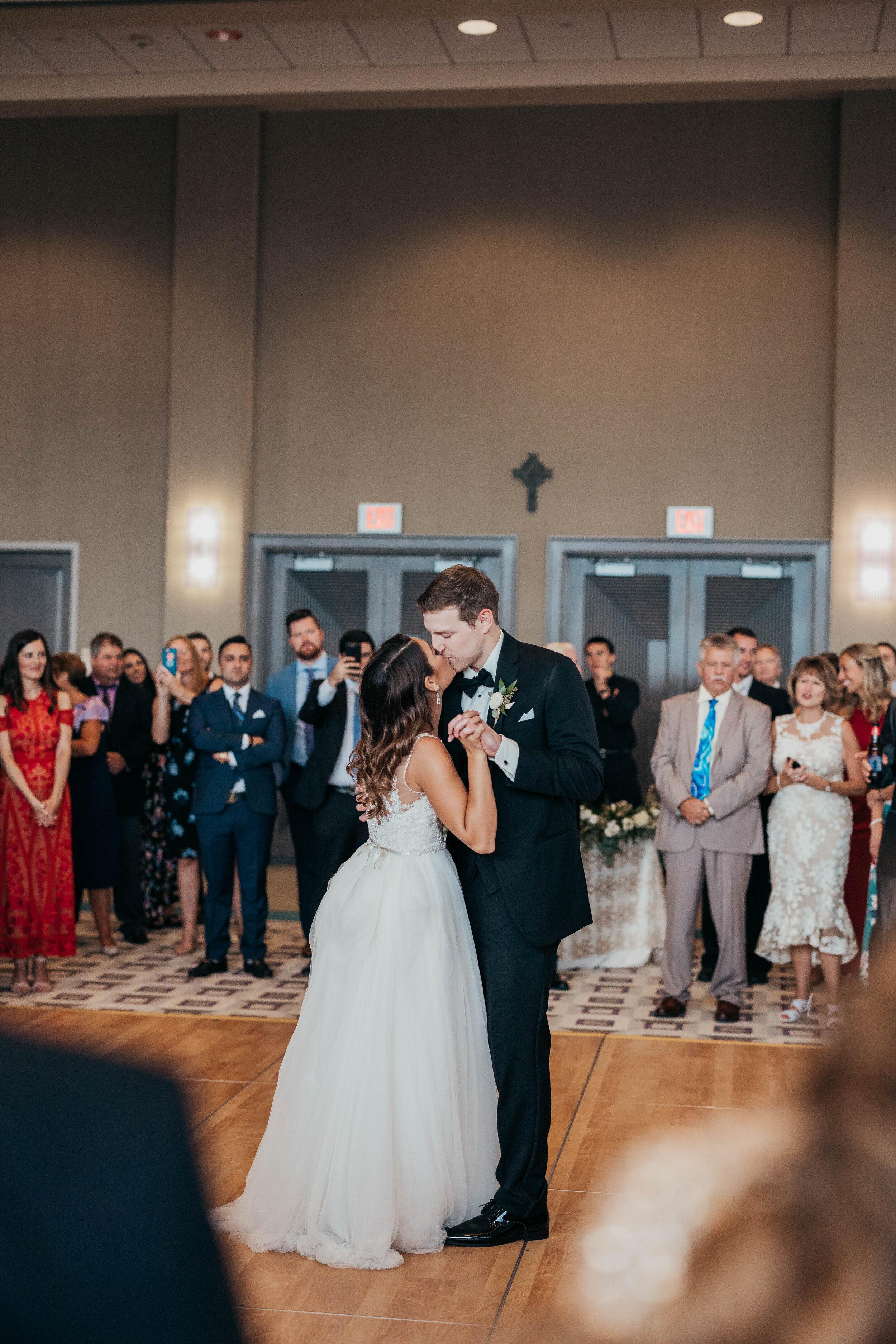 Pittsburgh wedding photography-1046.jpg