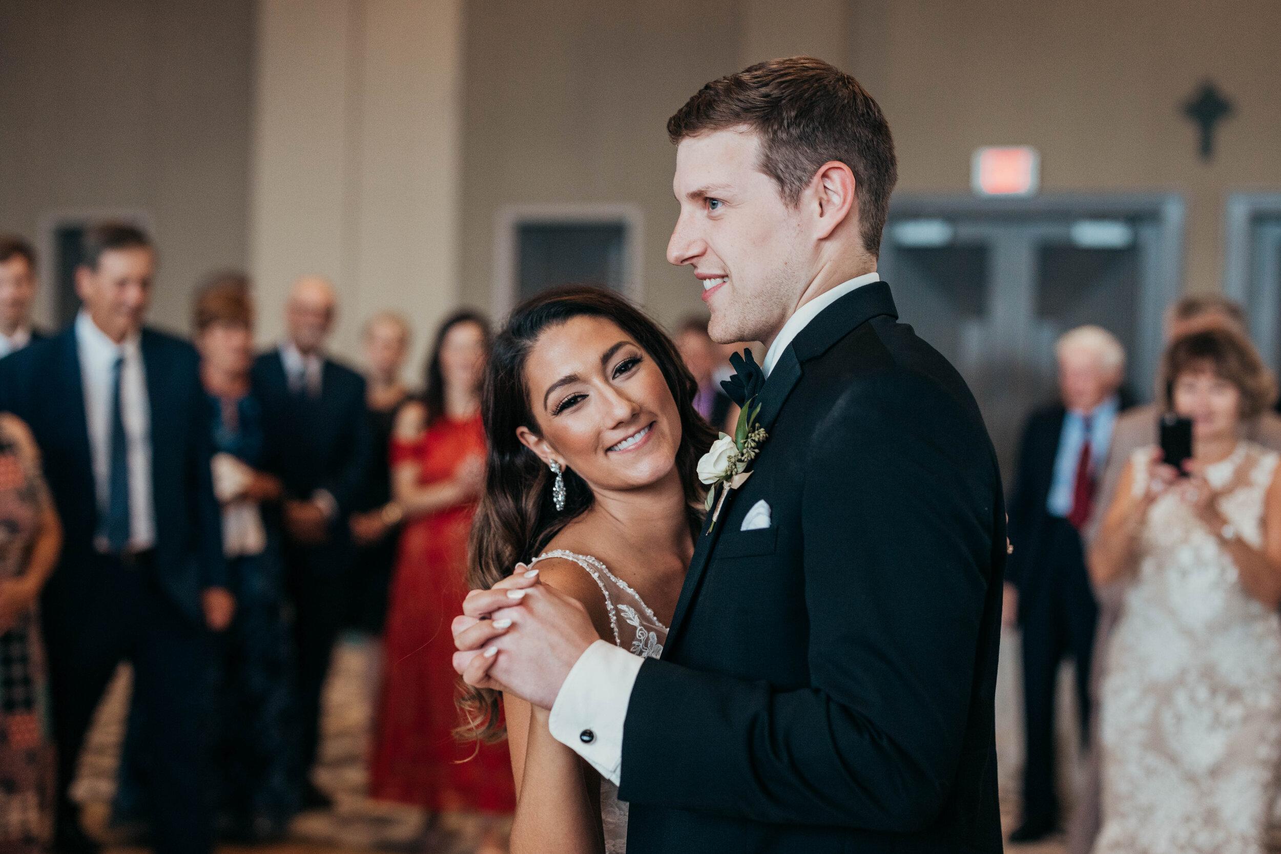 Pittsburgh wedding photography-1096.jpg